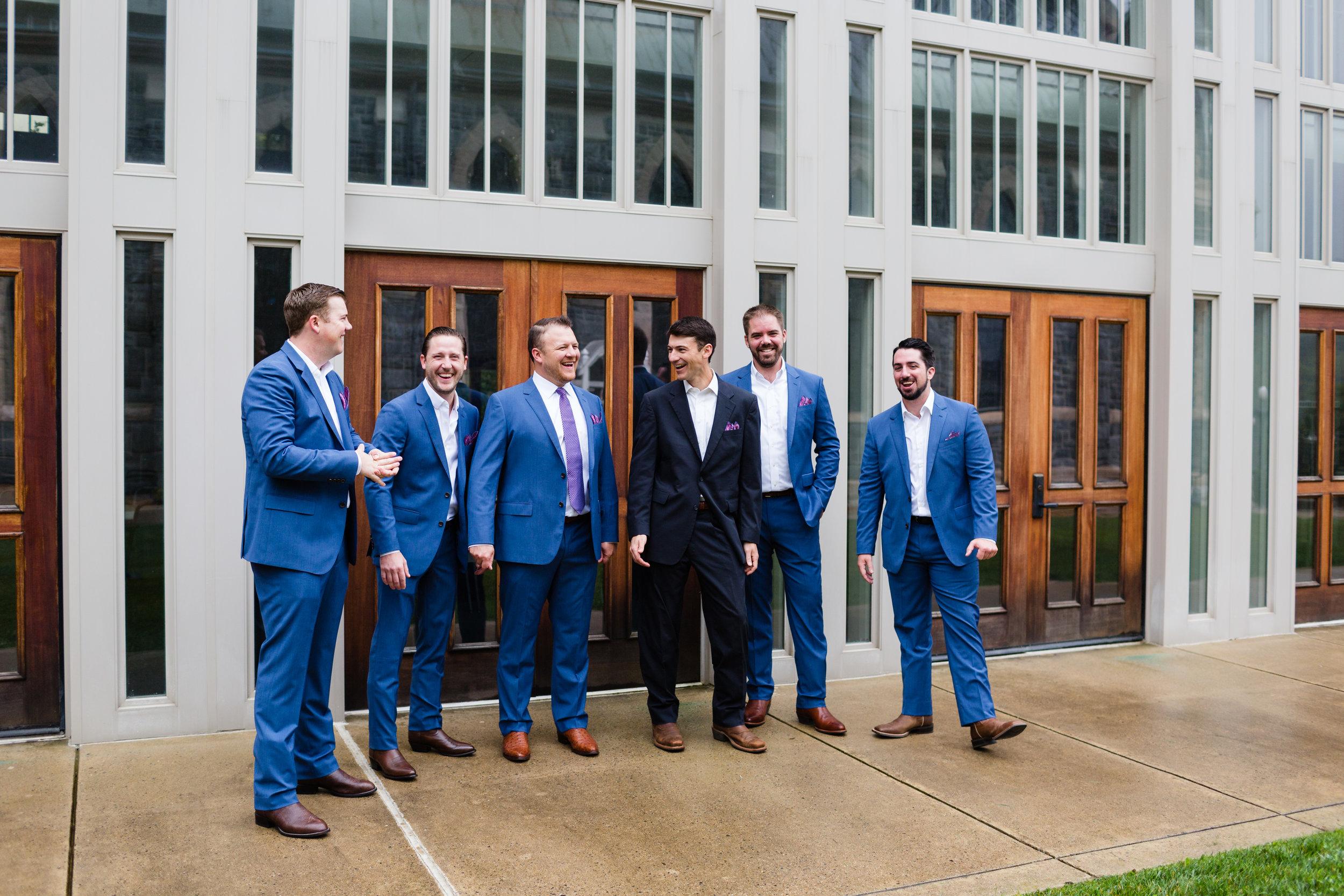 j r wedding blog-19.jpg