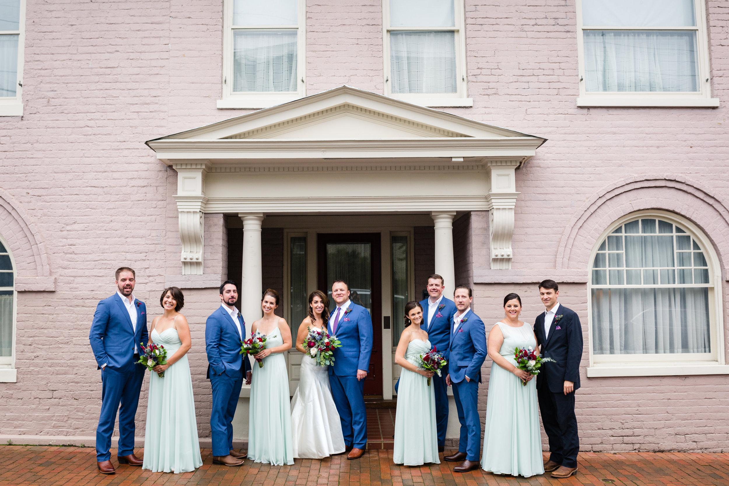 j r wedding blog-78.jpg