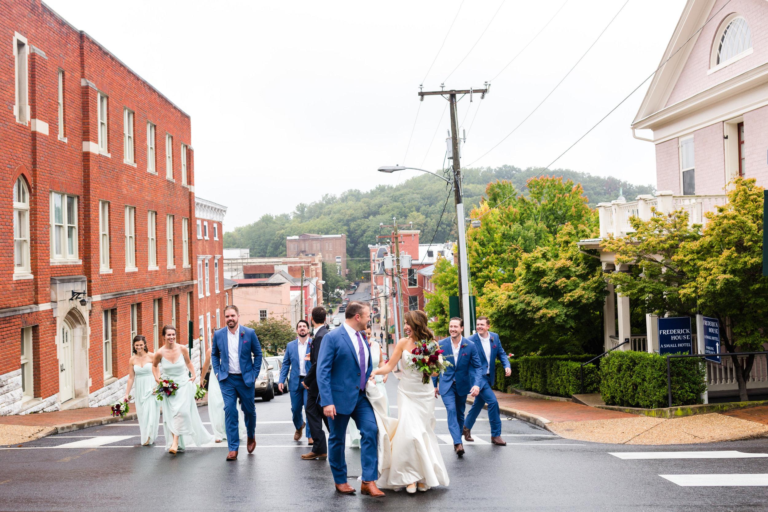 j r wedding blog-84.jpg