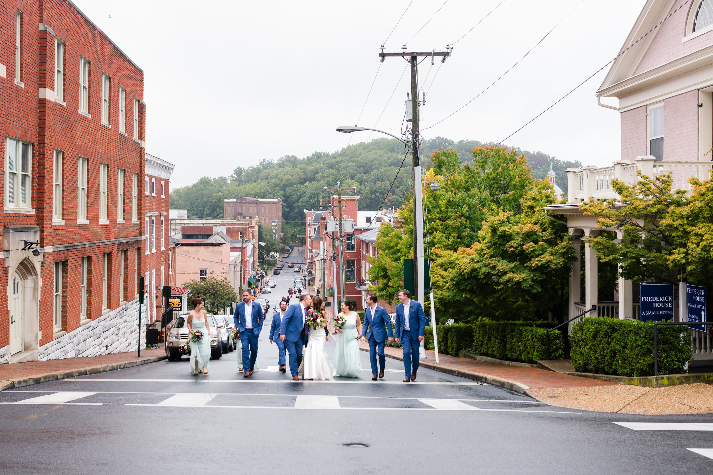 j r wedding blog-81.jpg