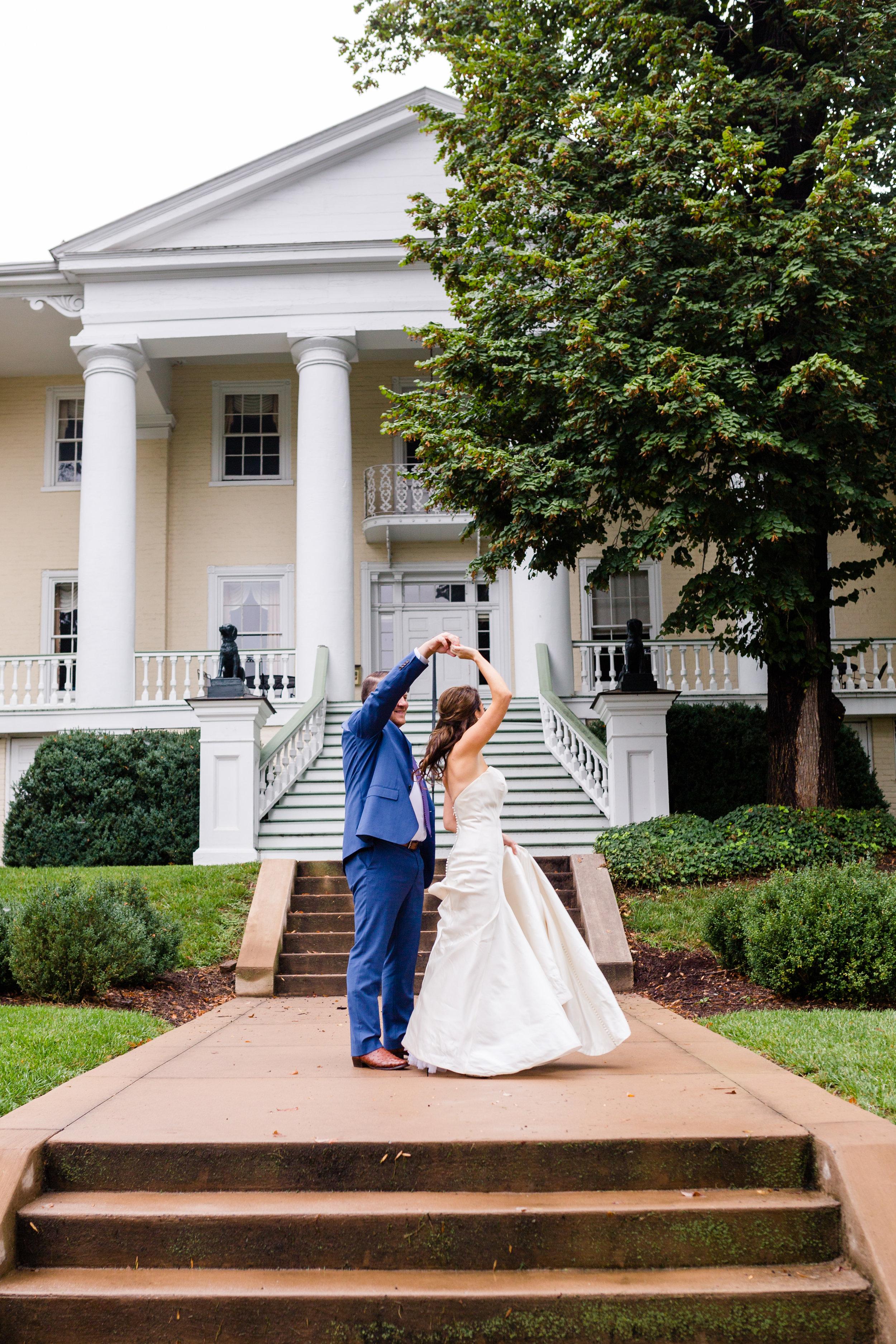 j r wedding blog-85.jpg