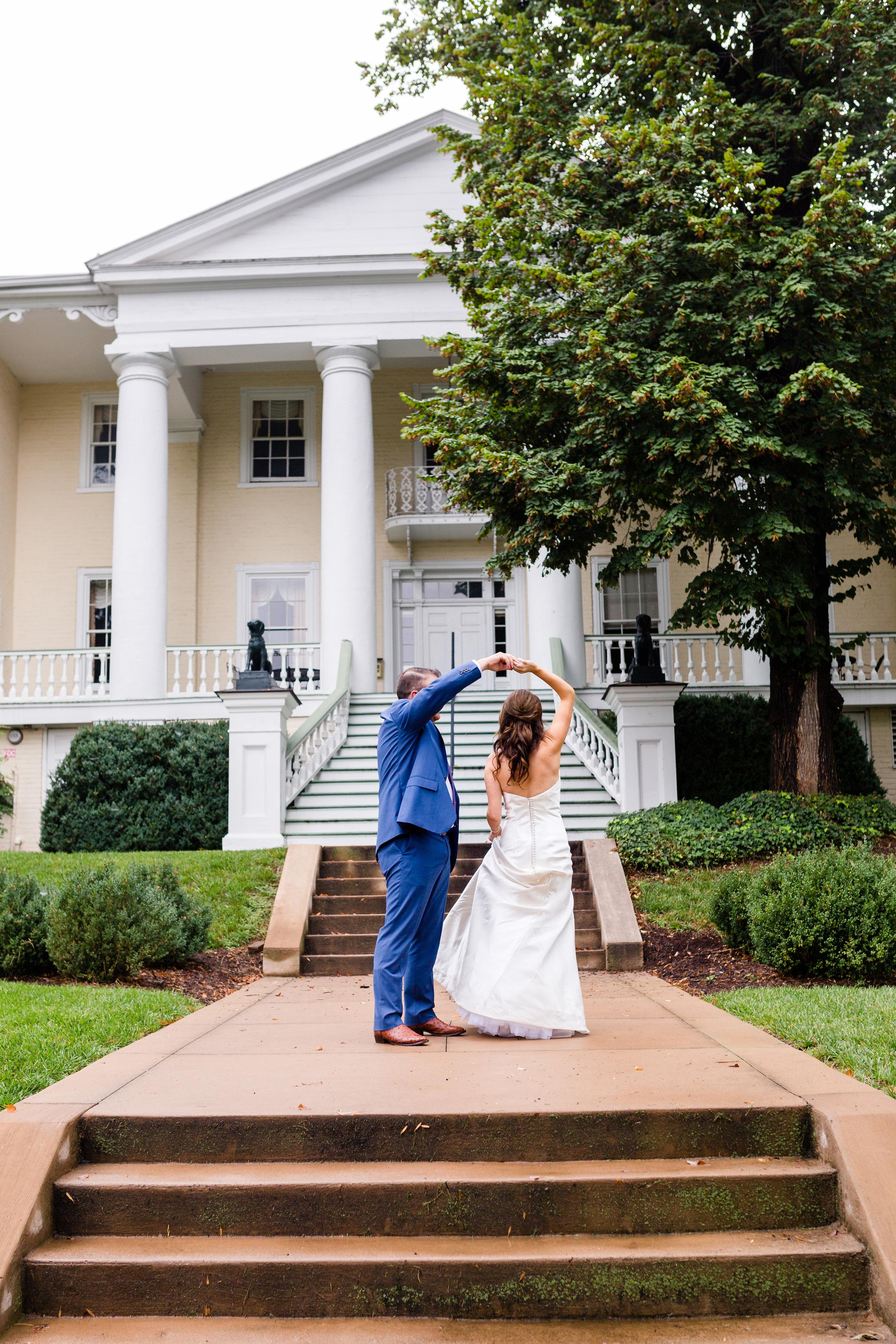 j r wedding blog-88.jpg