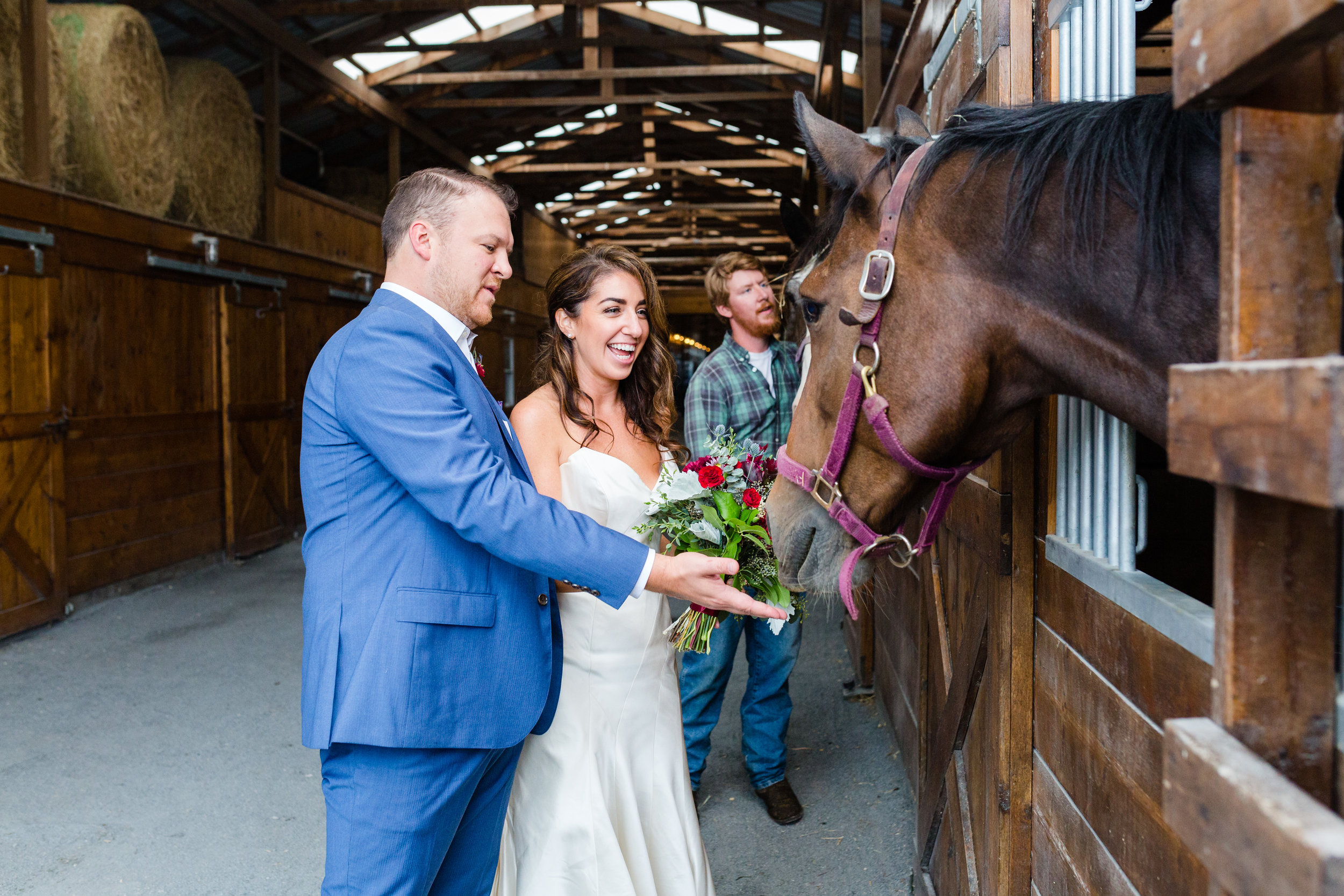 j r wedding blog-94.jpg