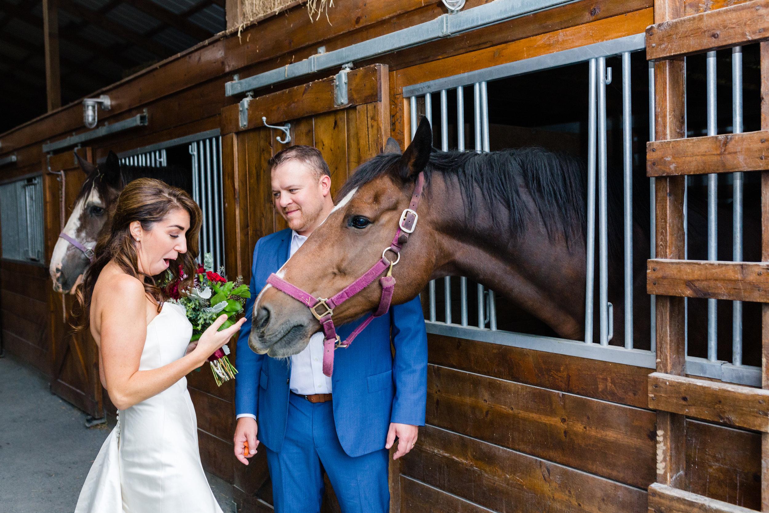 j r wedding blog-97.jpg