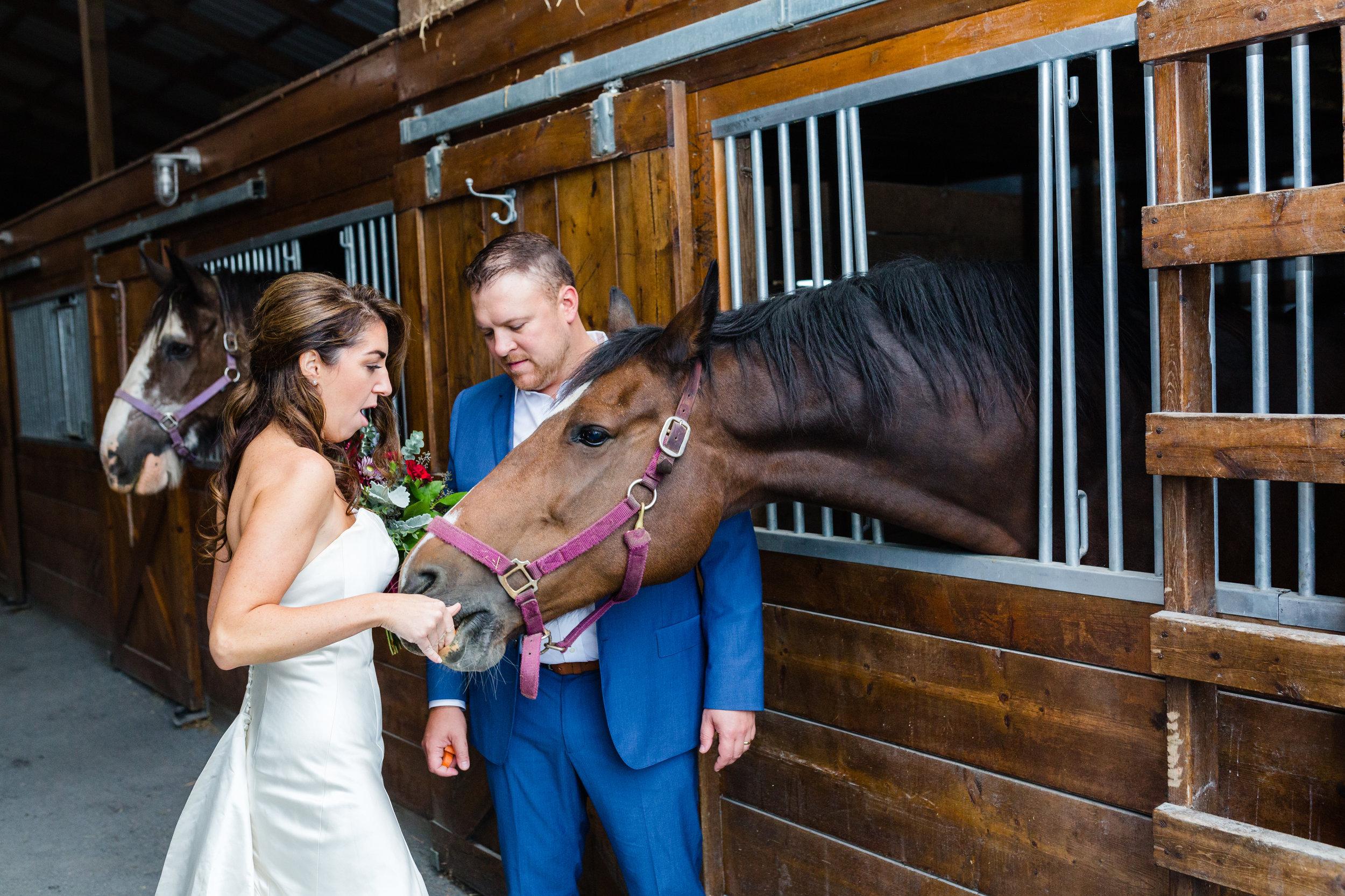 j r wedding blog-96.jpg