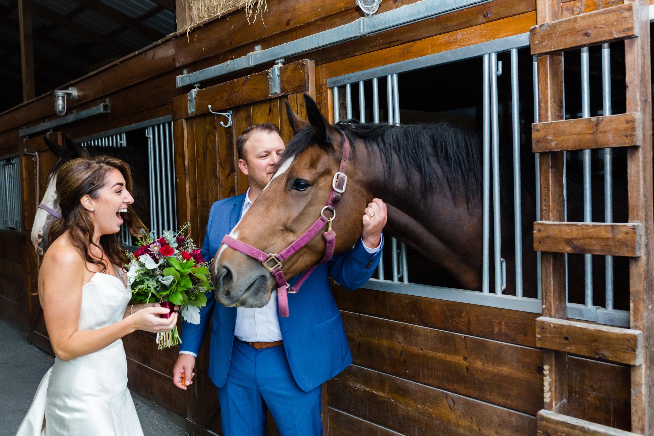 j r wedding blog-99.jpg