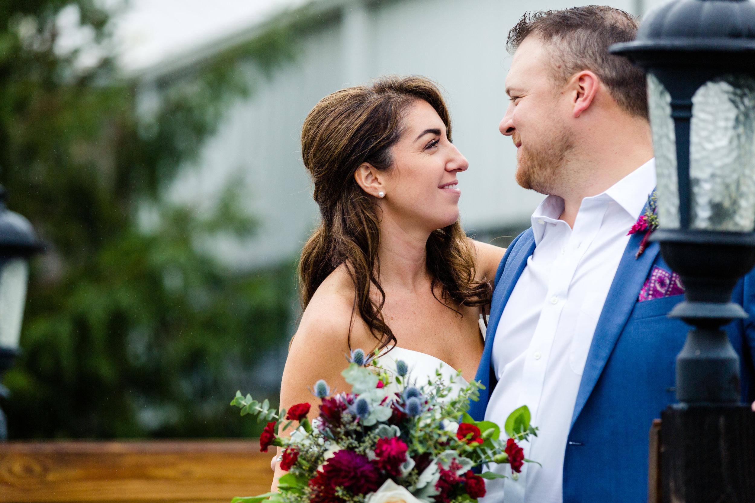 j r wedding blog-103.jpg