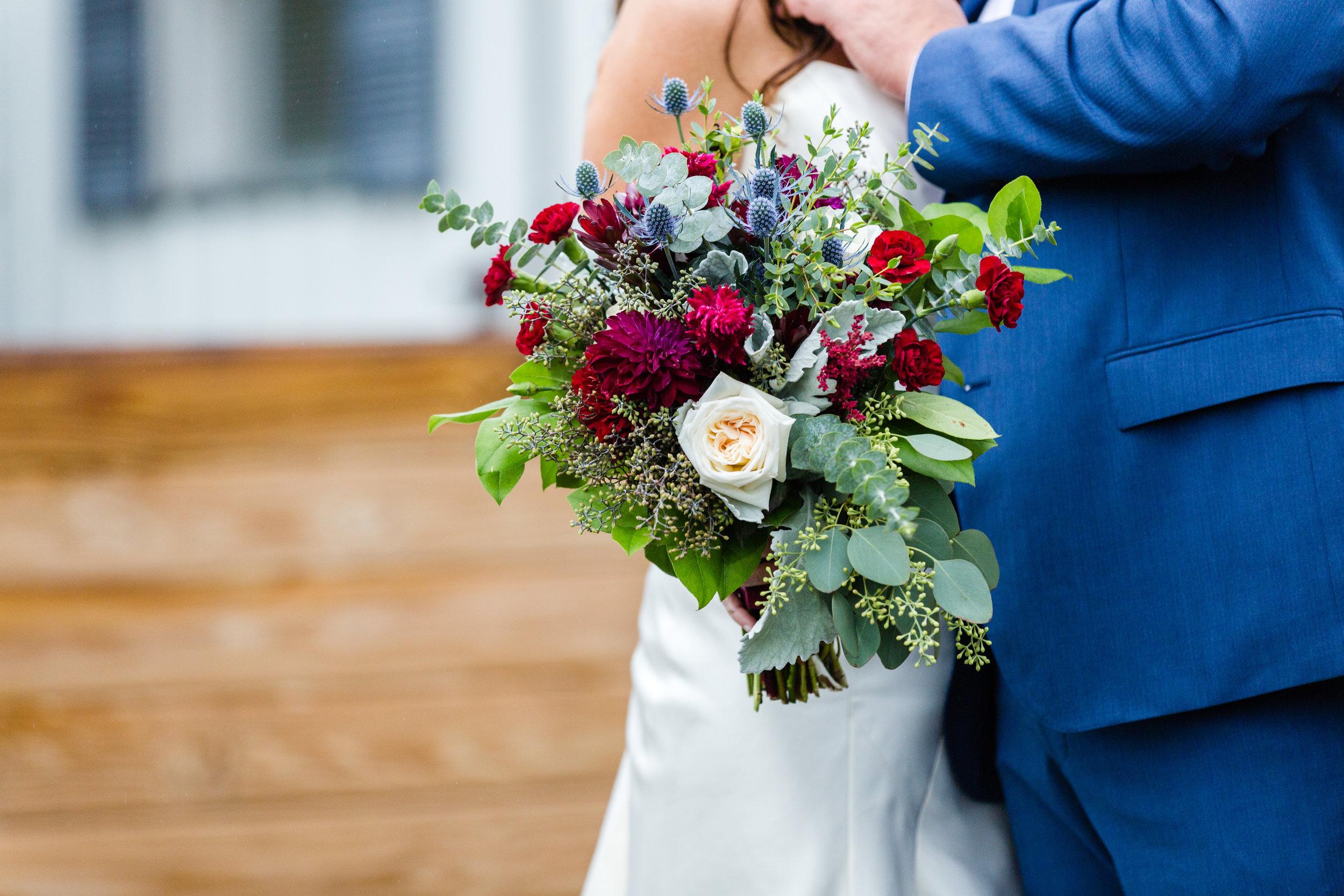 j r wedding blog-104.jpg
