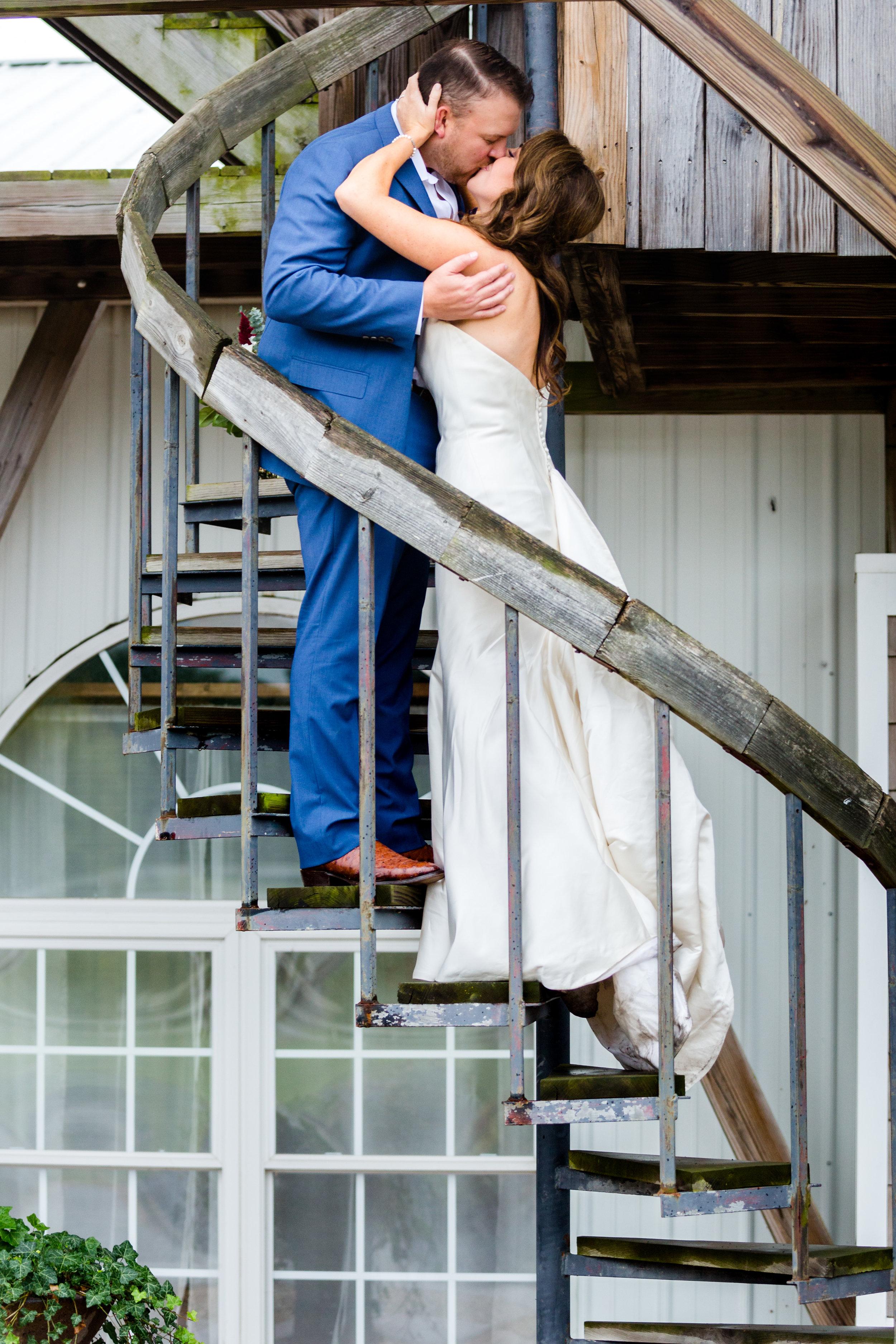 j r wedding blog-108.jpg