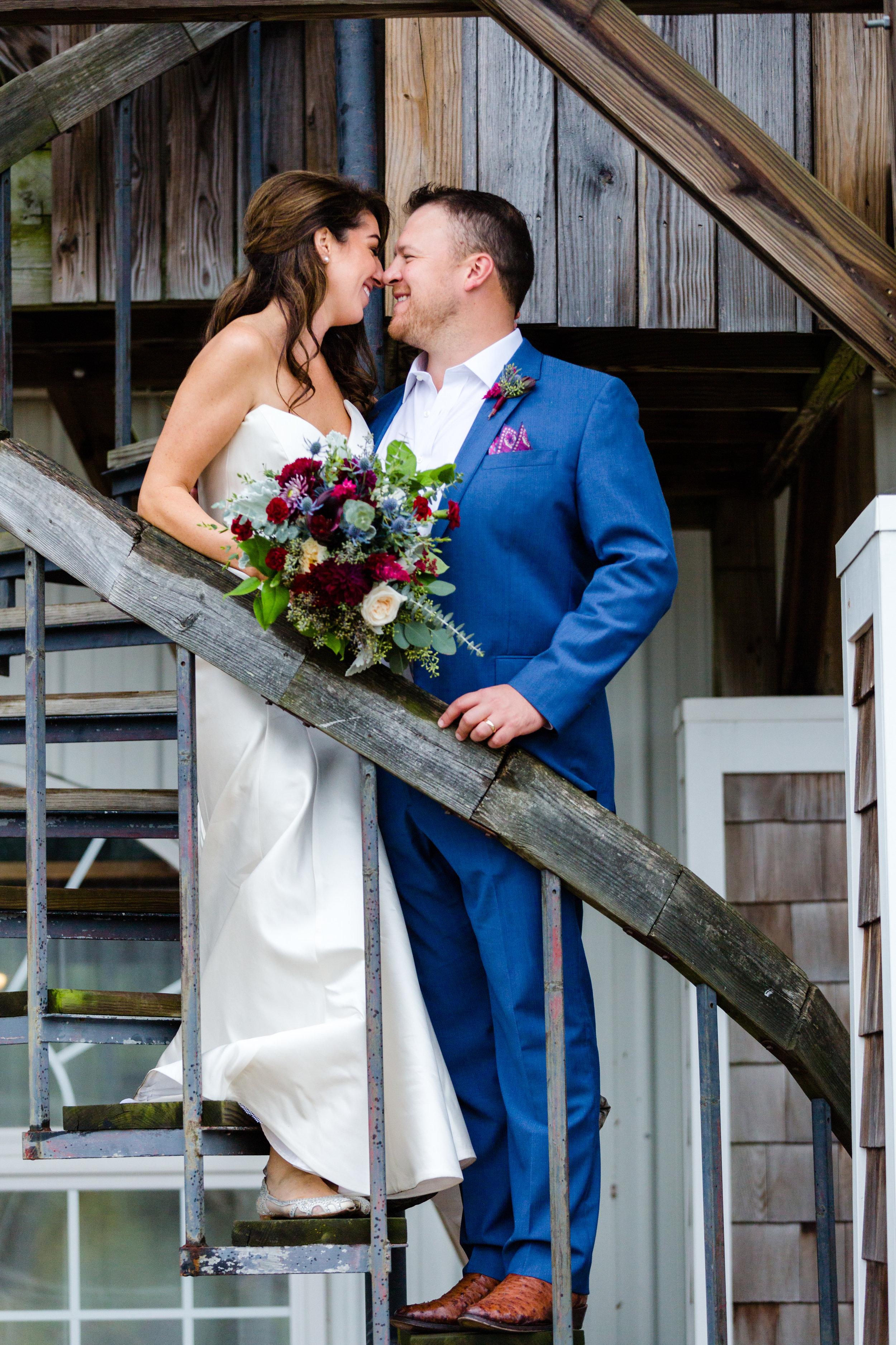 j r wedding blog-106.jpg