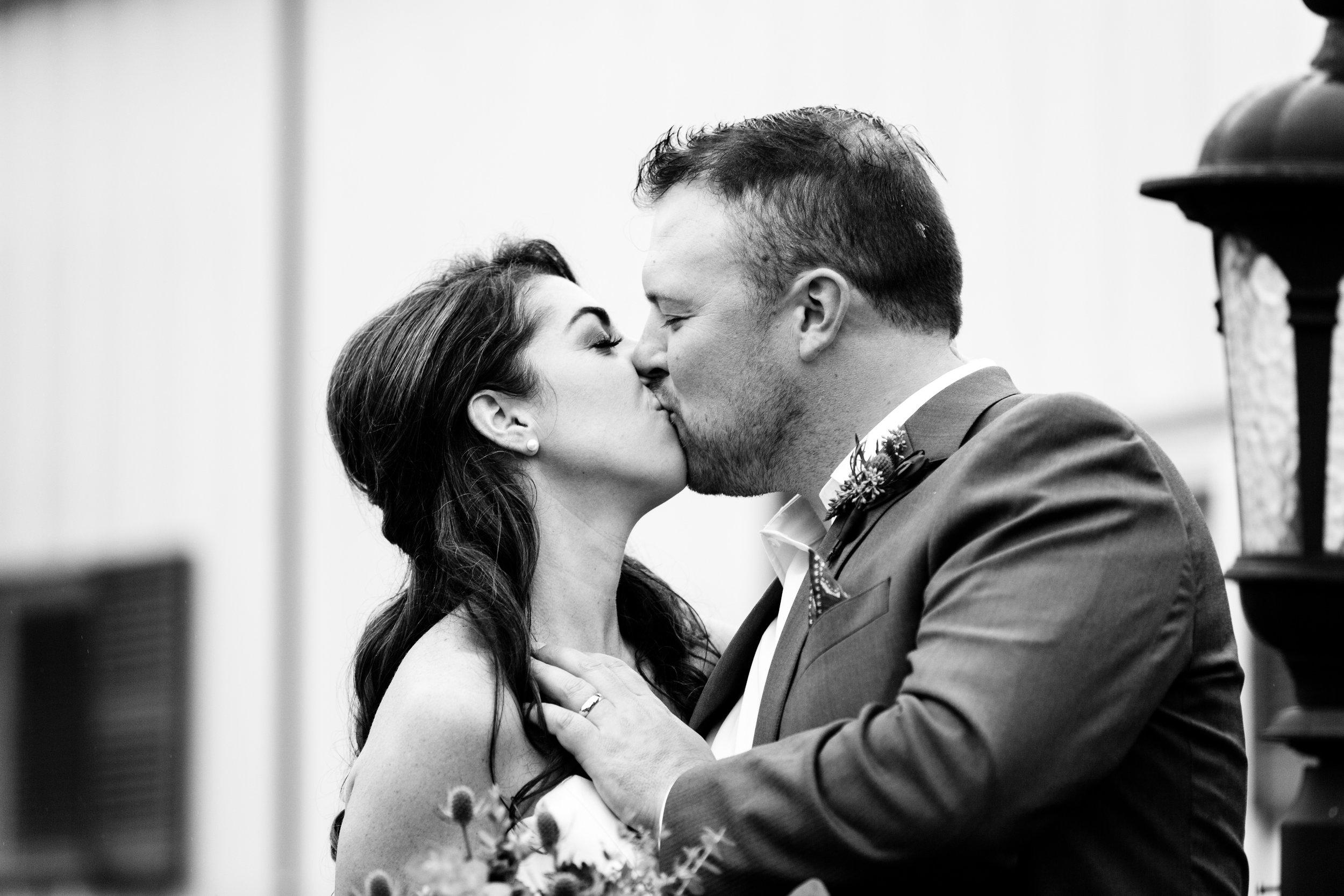j r wedding blog-105.jpg