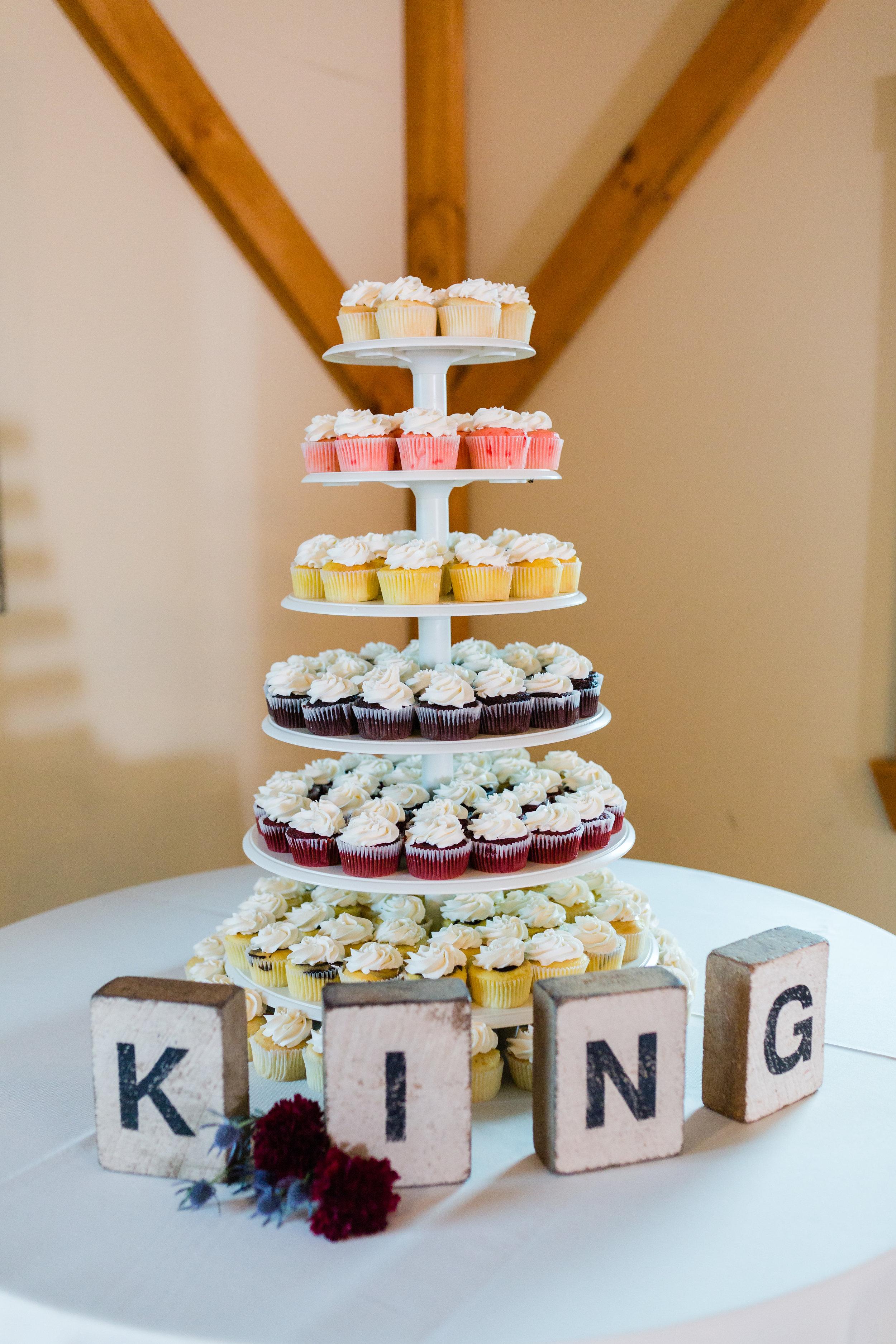 j r wedding blog-112.jpg