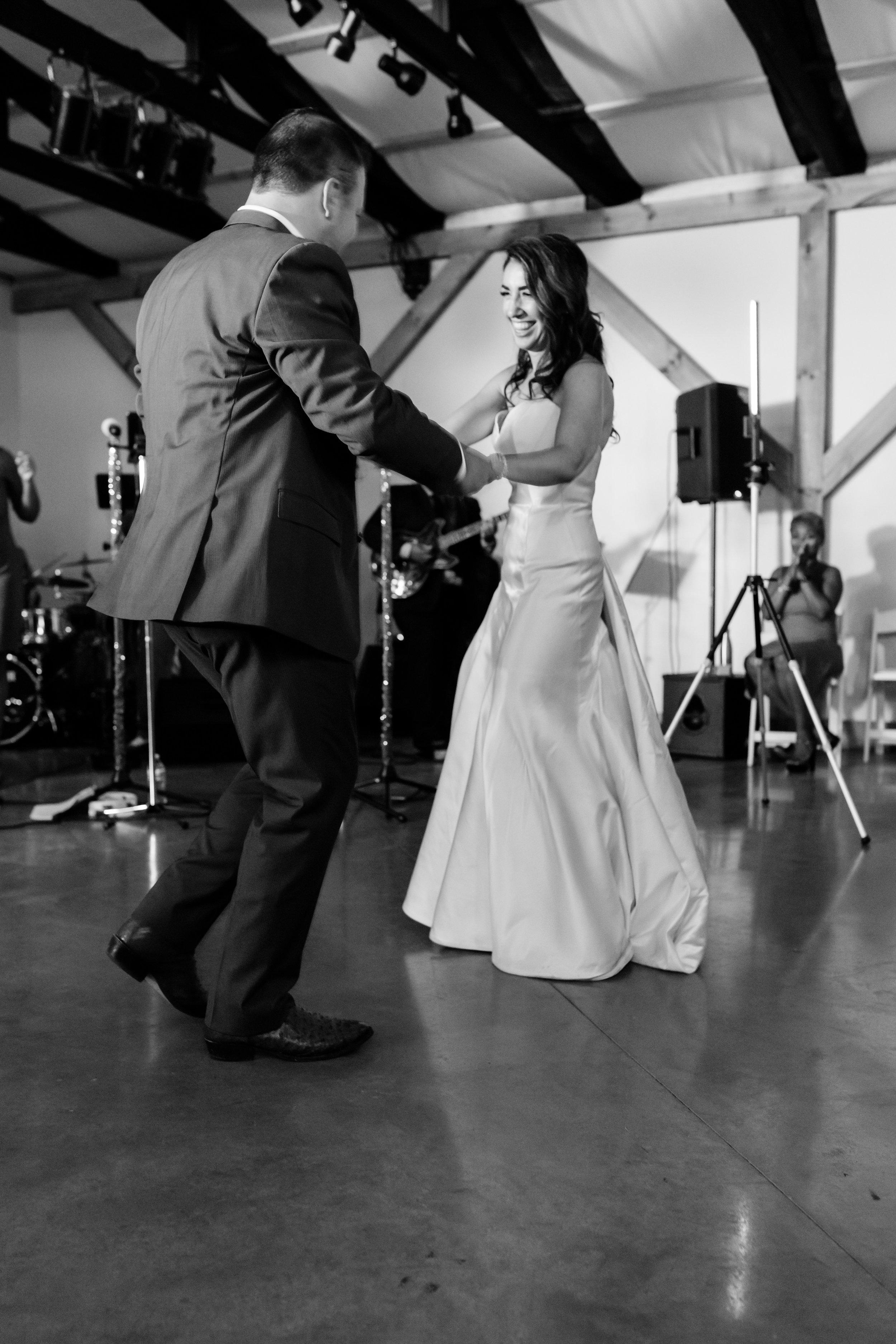 j r wedding blog-117.jpg