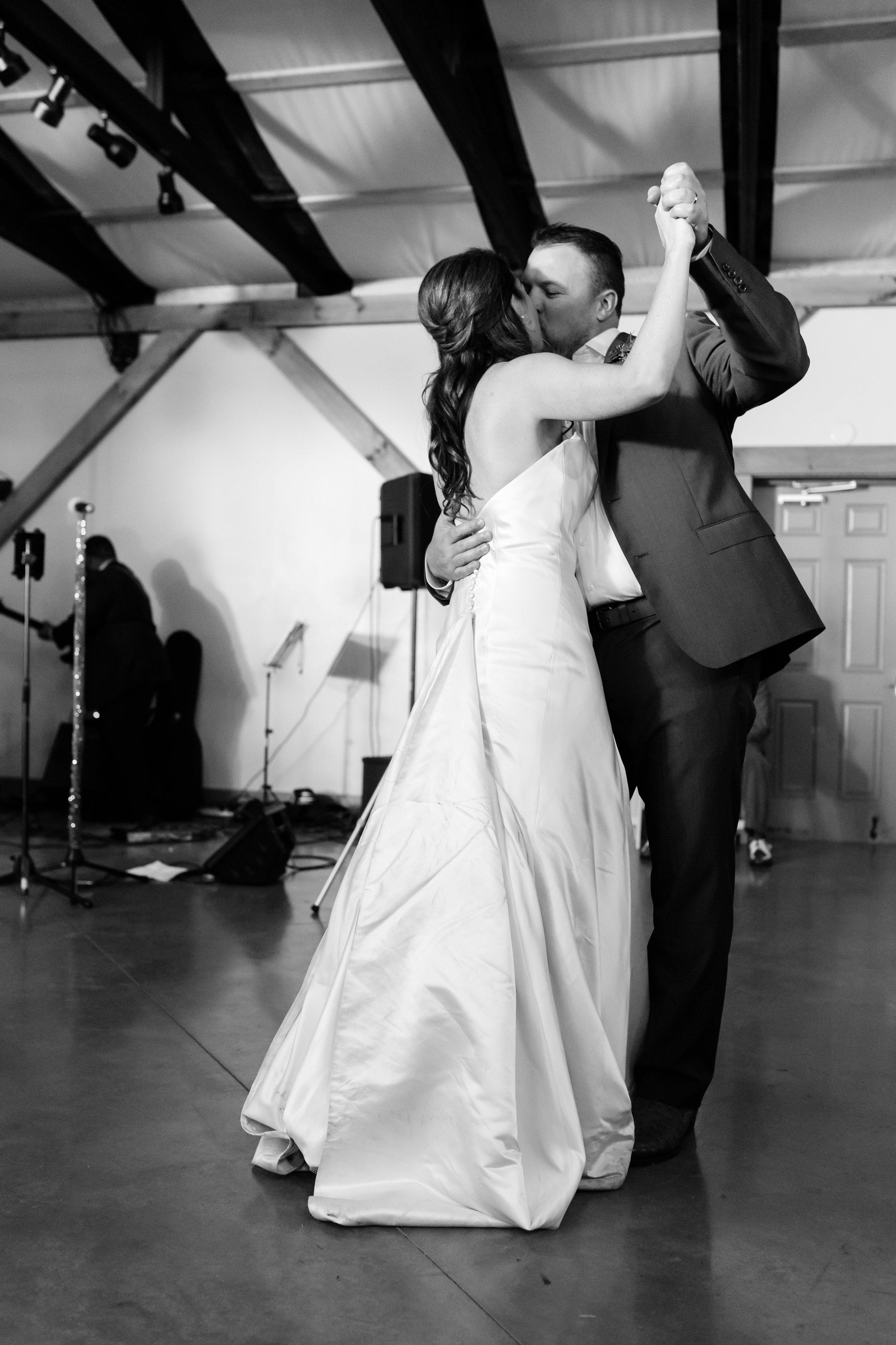 j r wedding blog-116.jpg