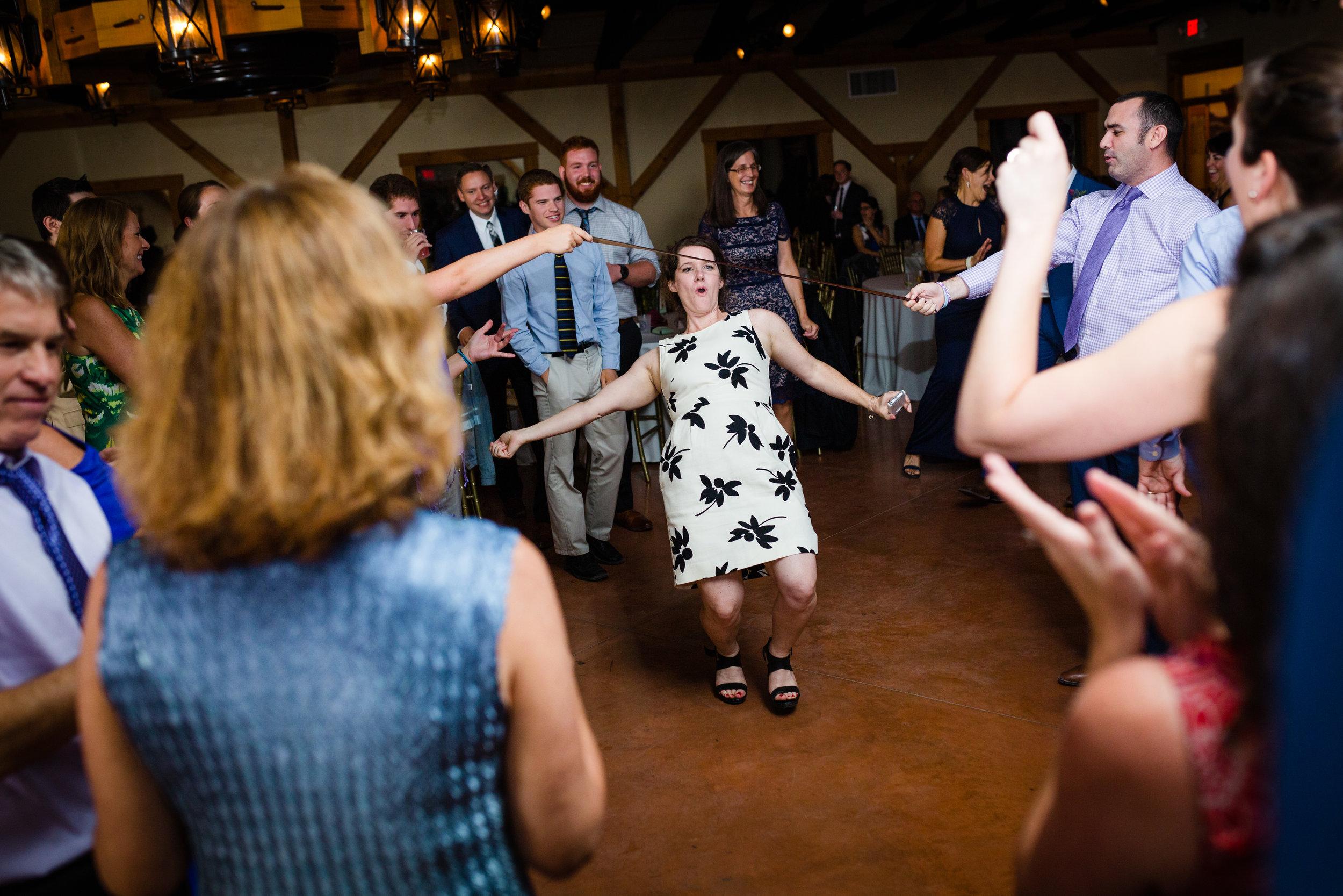 j r wedding blog-120.jpg