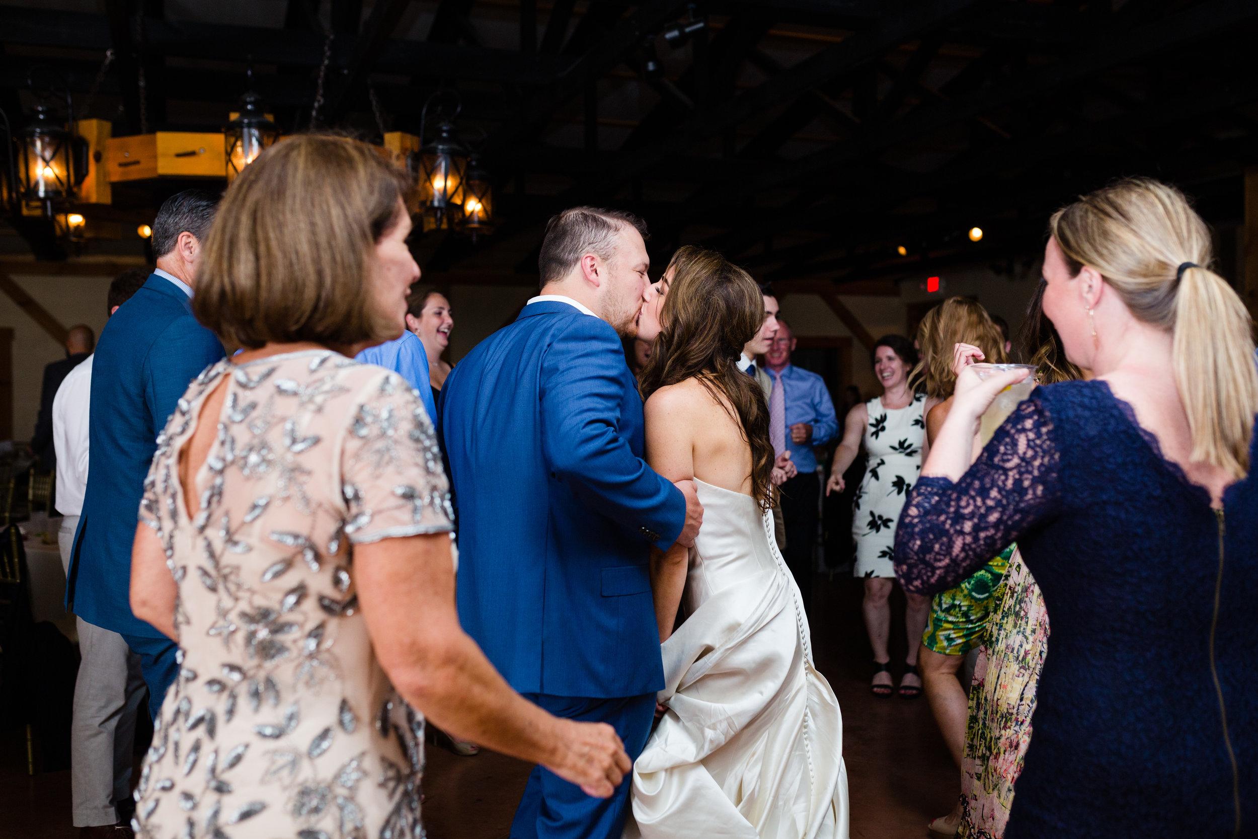 j r wedding blog-124.jpg