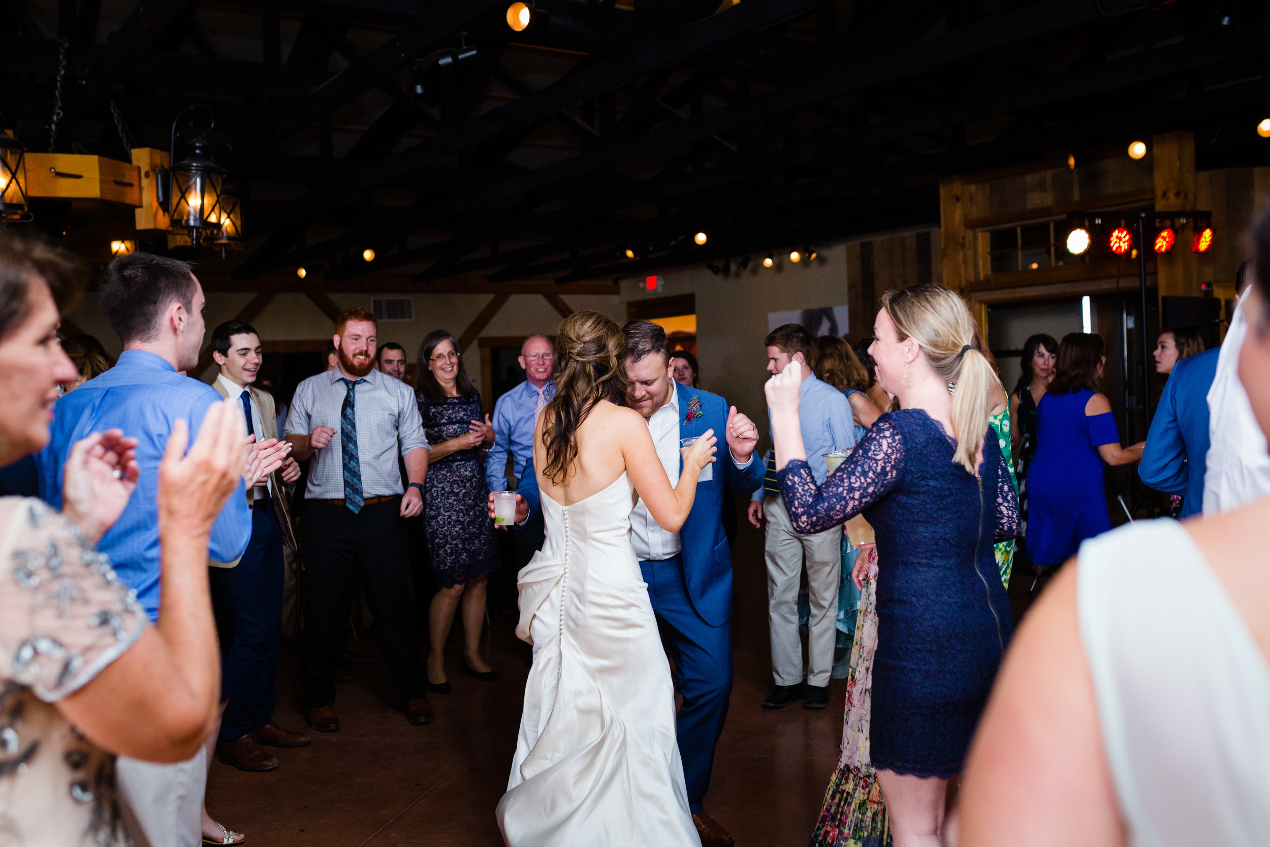 j r wedding blog-125.jpg