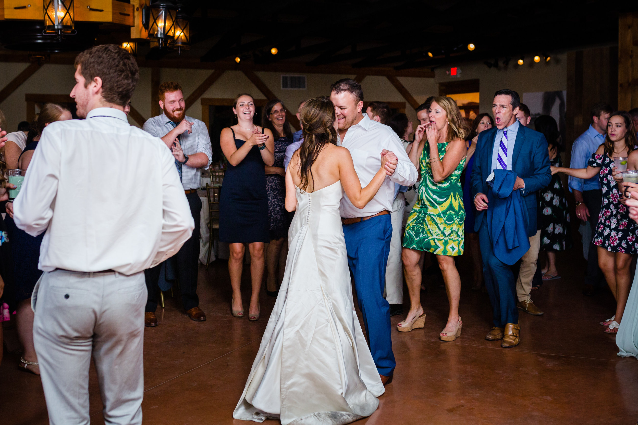 j r wedding blog-127.jpg