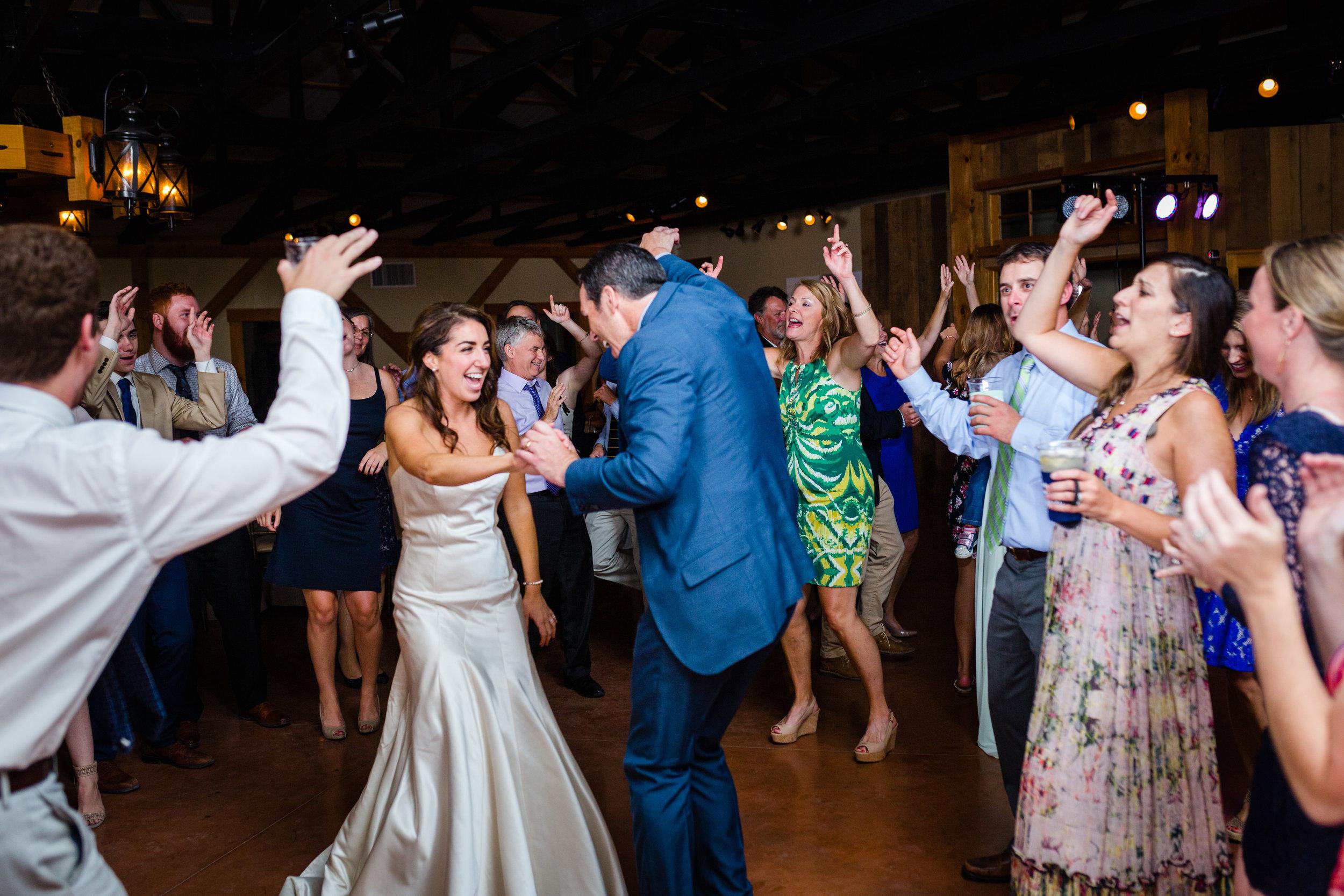 j r wedding blog-126.jpg