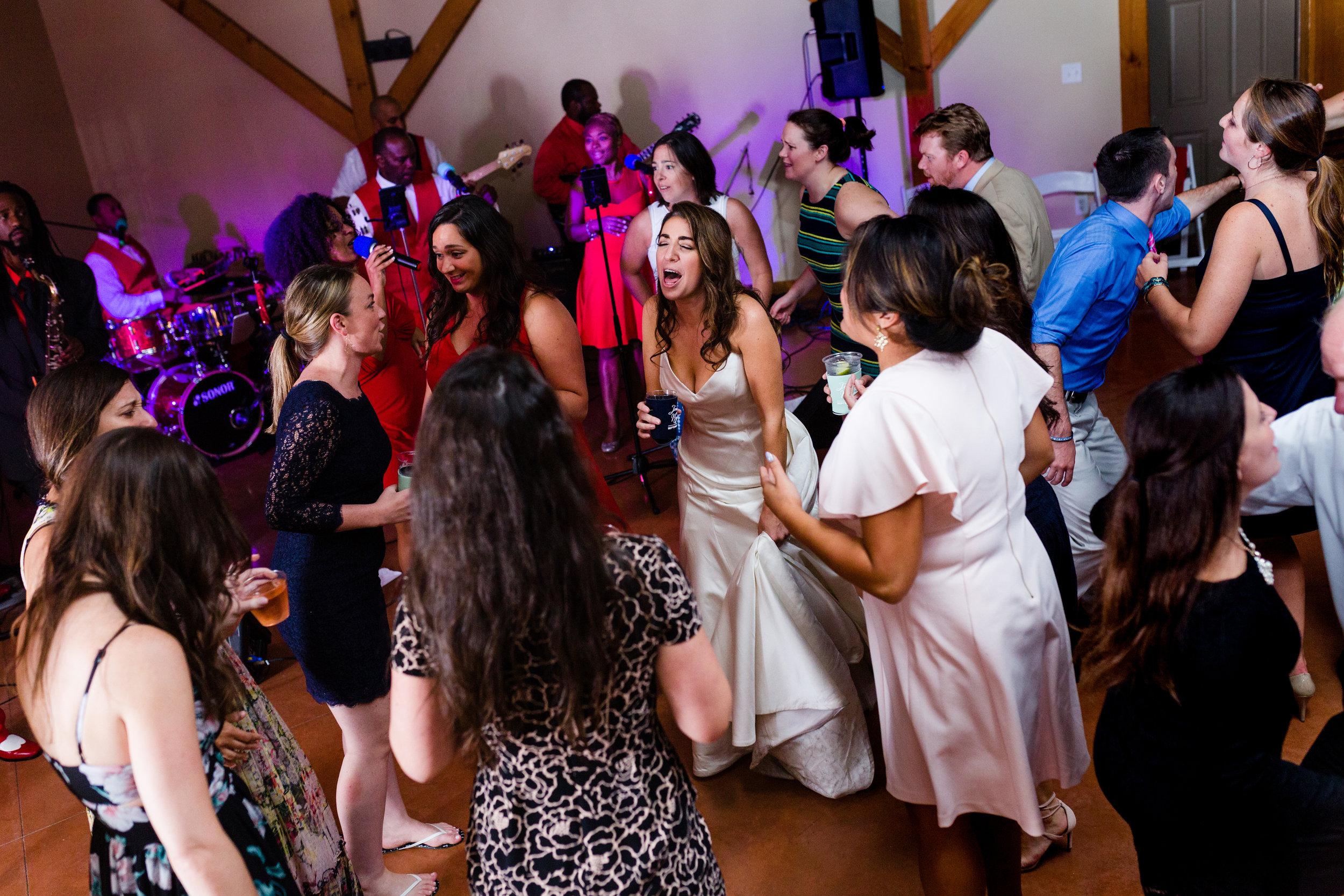 j r wedding blog-129.jpg