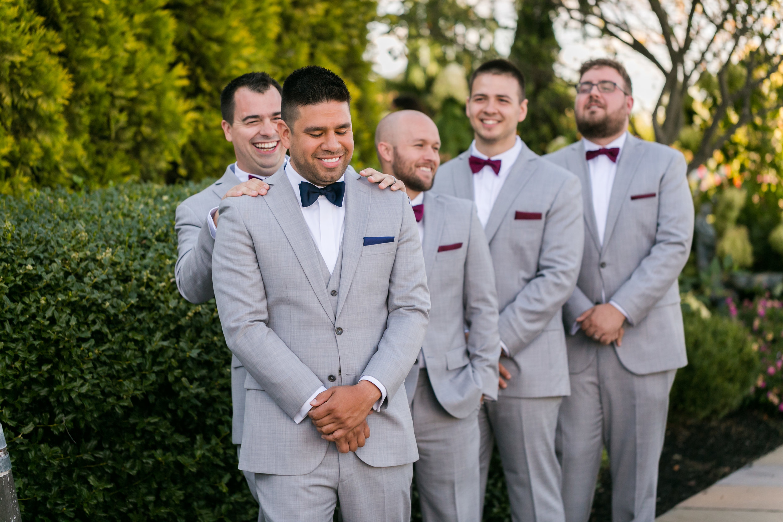 crosskeys wedding c r -44.jpg