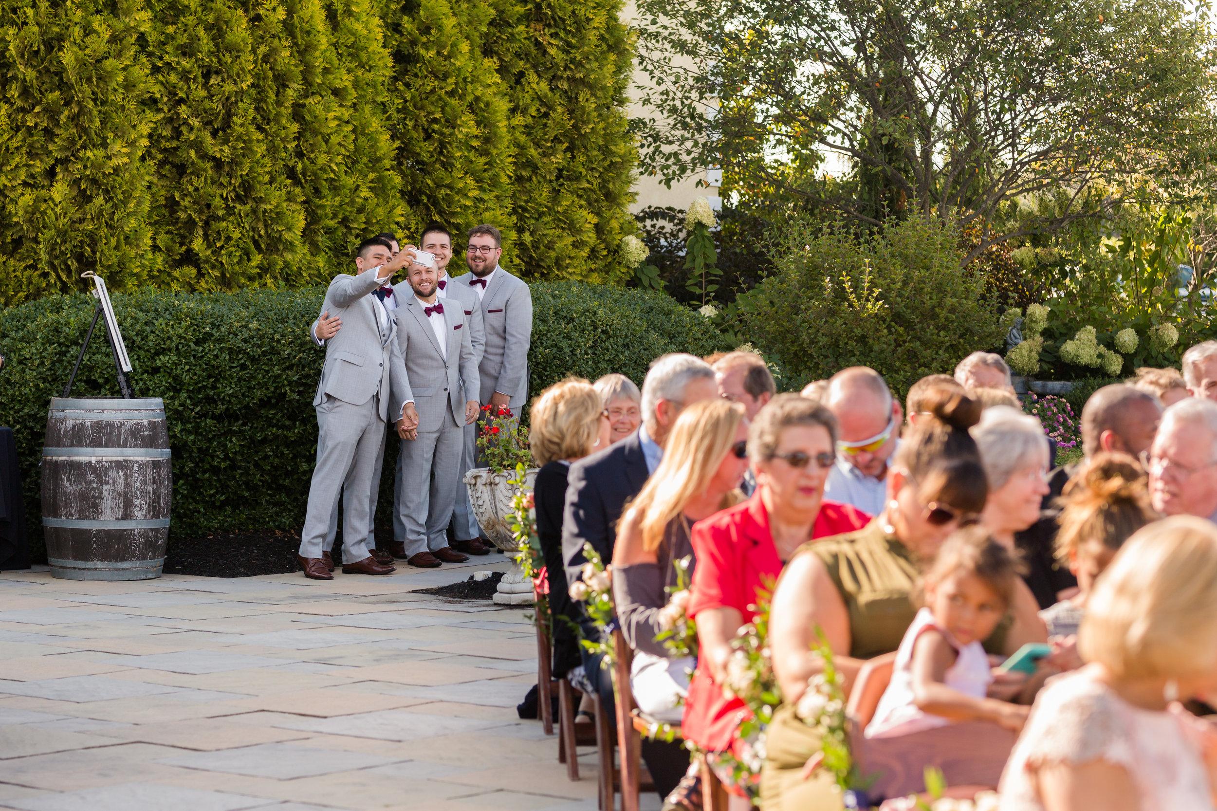 crosskeys wedding c r -42.jpg