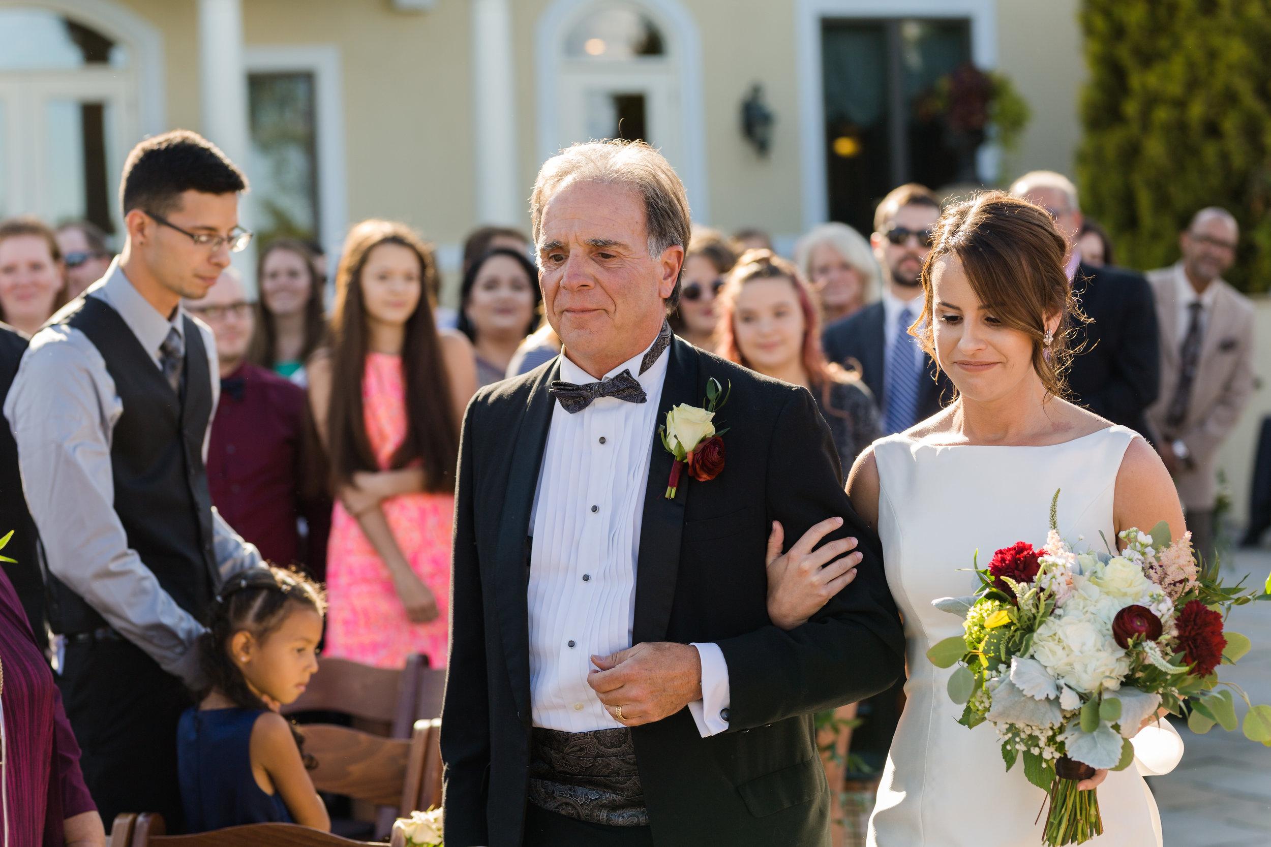 crosskeys wedding c r -48.jpg