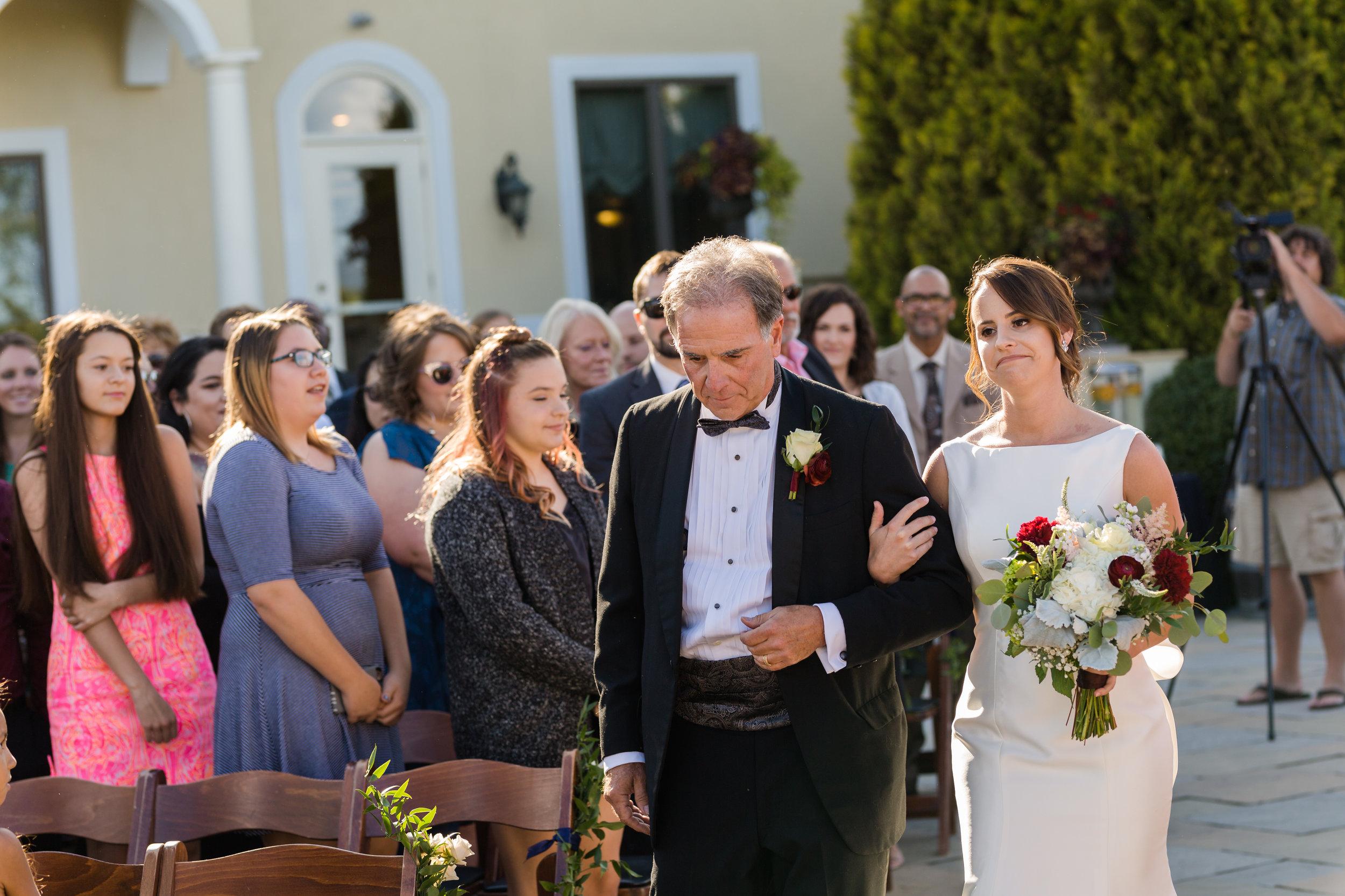 crosskeys wedding c r -47.jpg