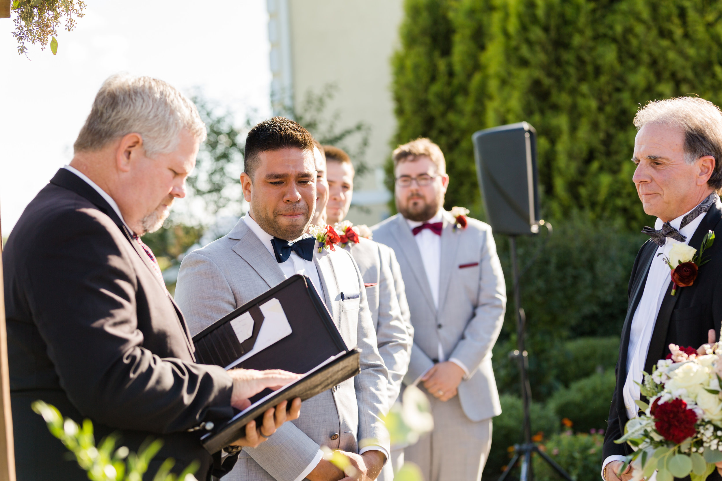 crosskeys wedding c r -49.jpg