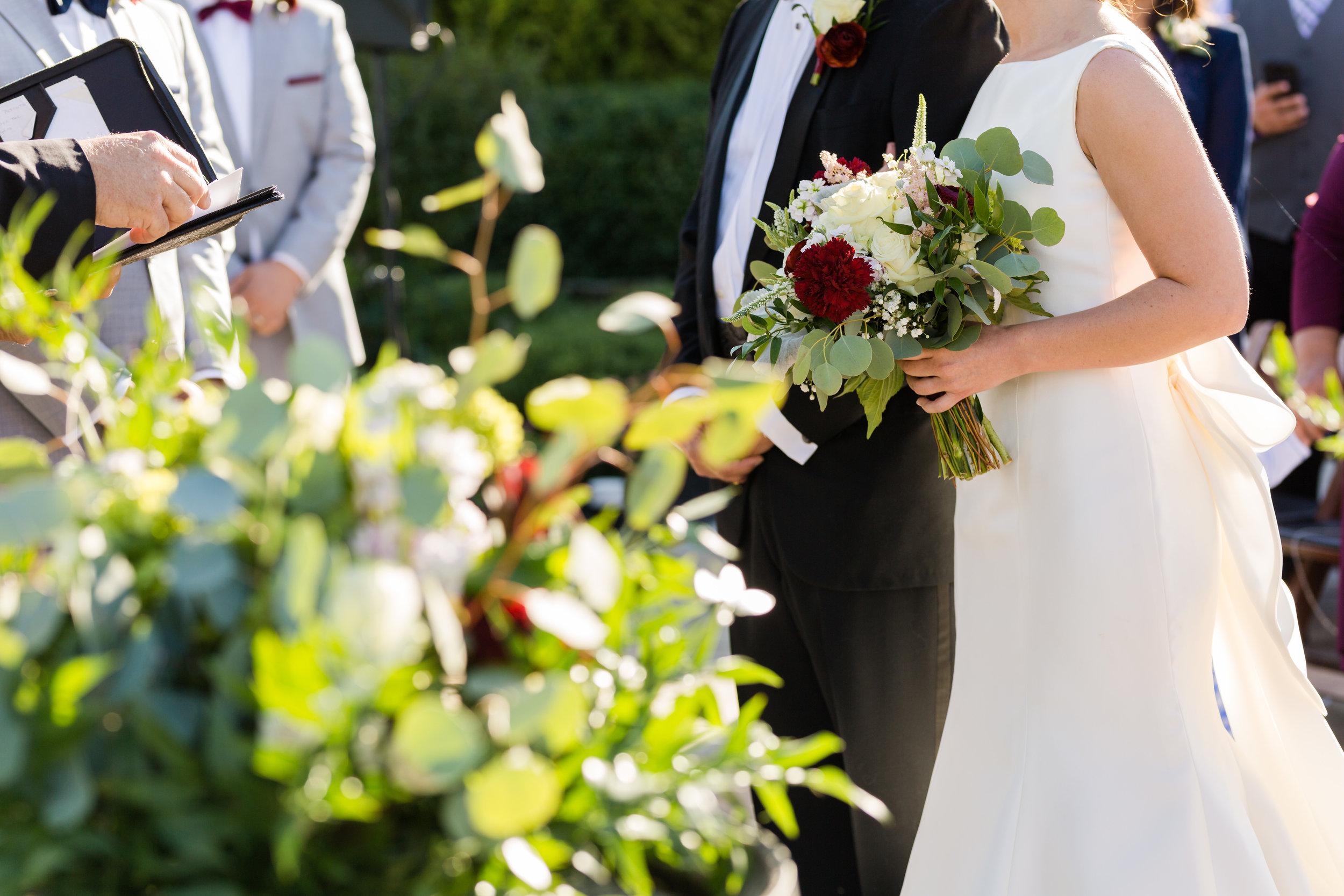 crosskeys wedding c r -50.jpg