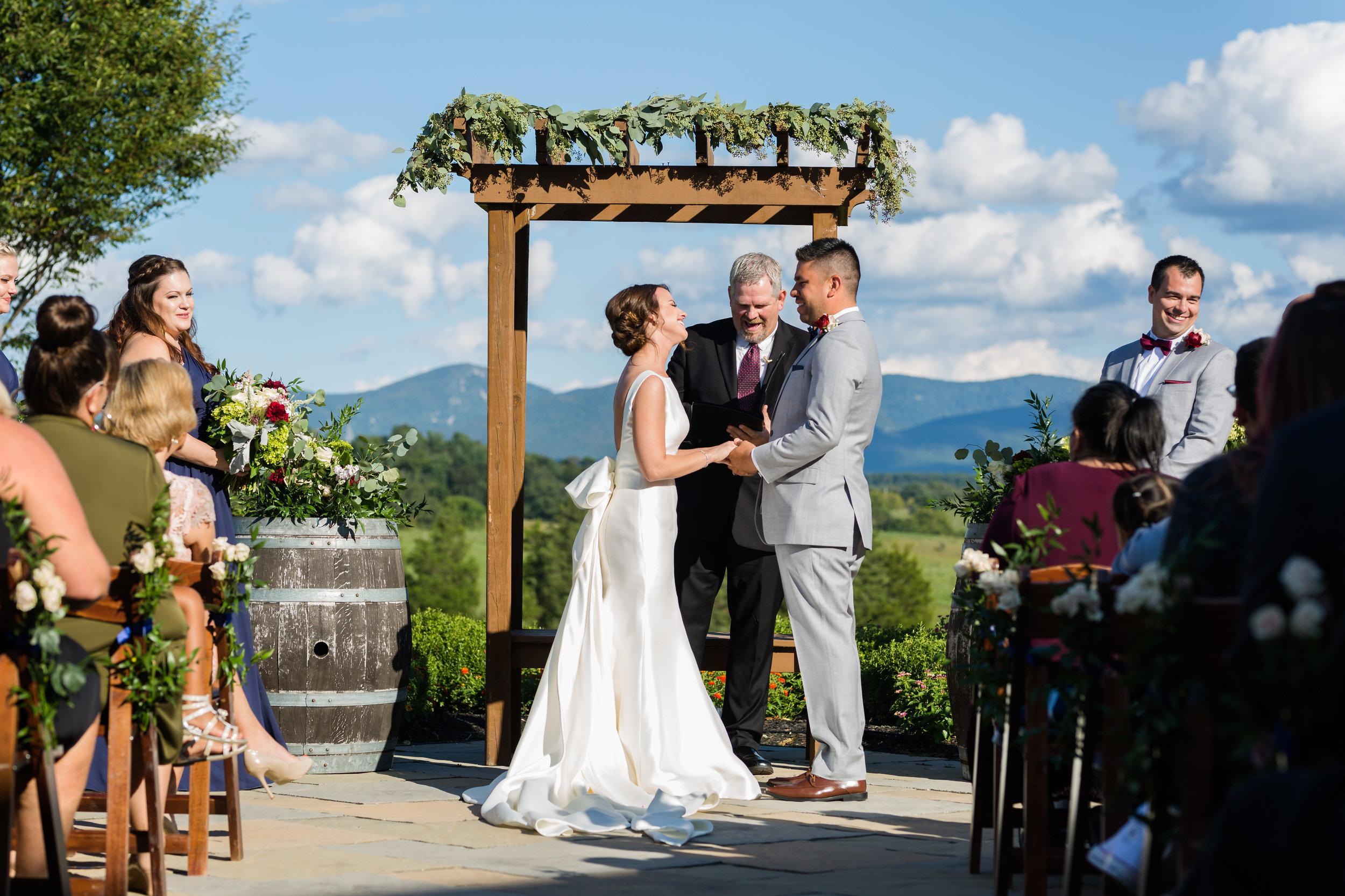 crosskeys wedding c r -57.jpg