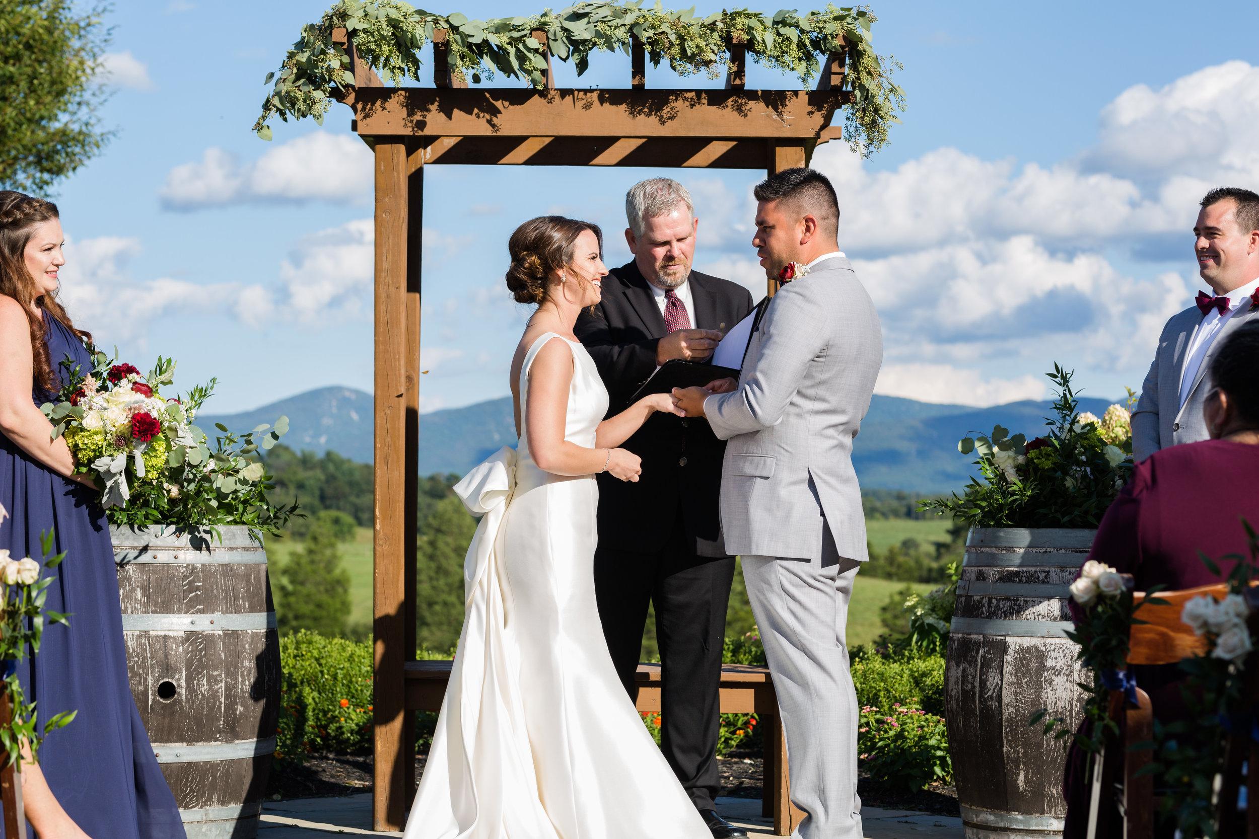 crosskeys wedding c r -58.jpg