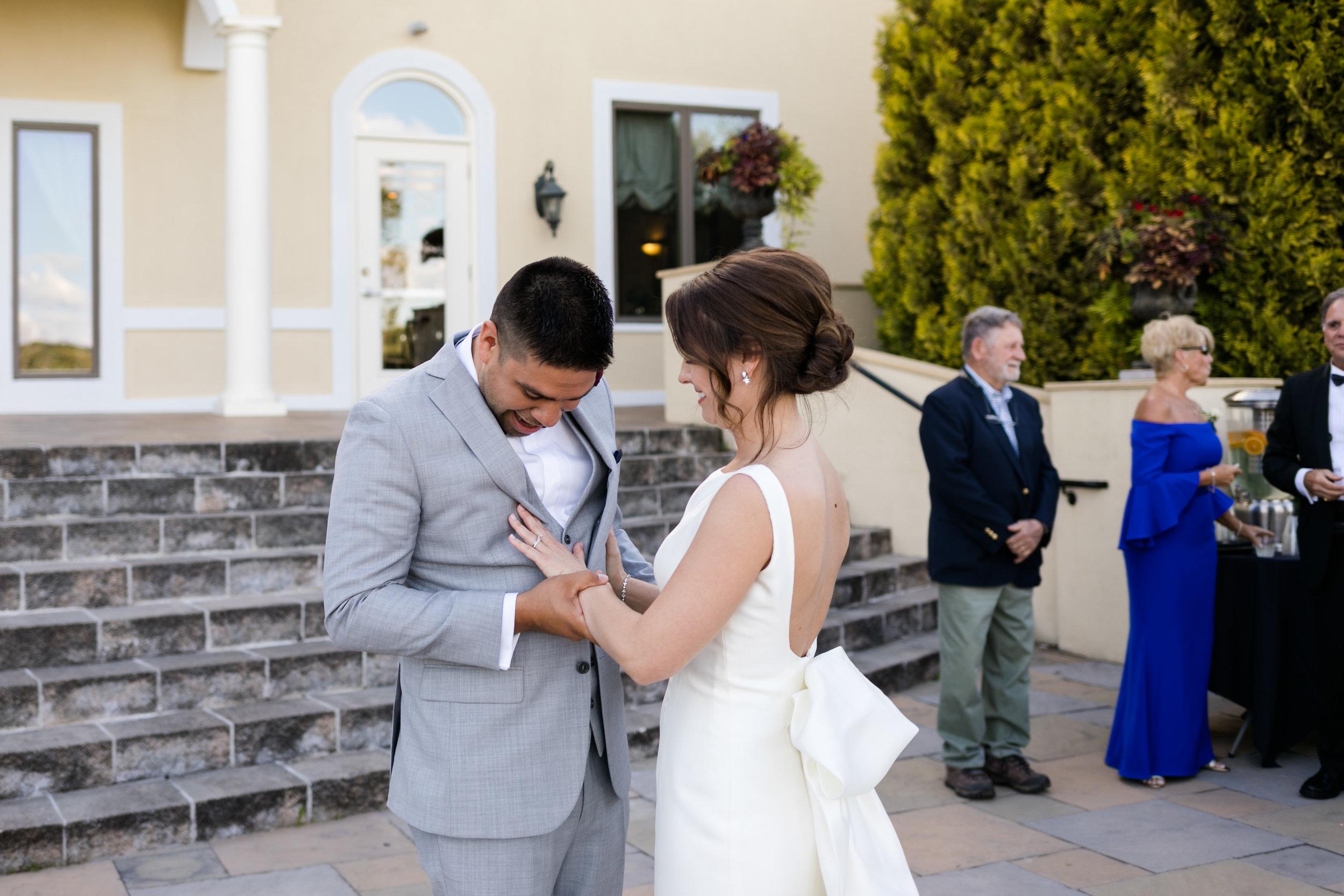 crosskeys wedding c r -65.jpg