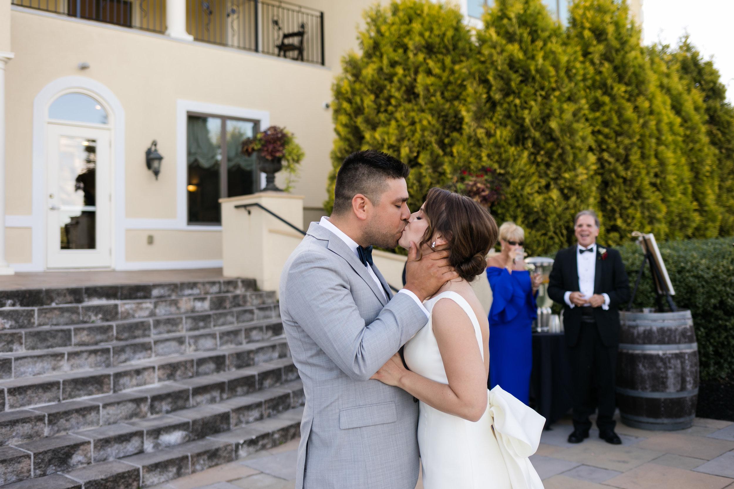 crosskeys wedding c r -66.jpg