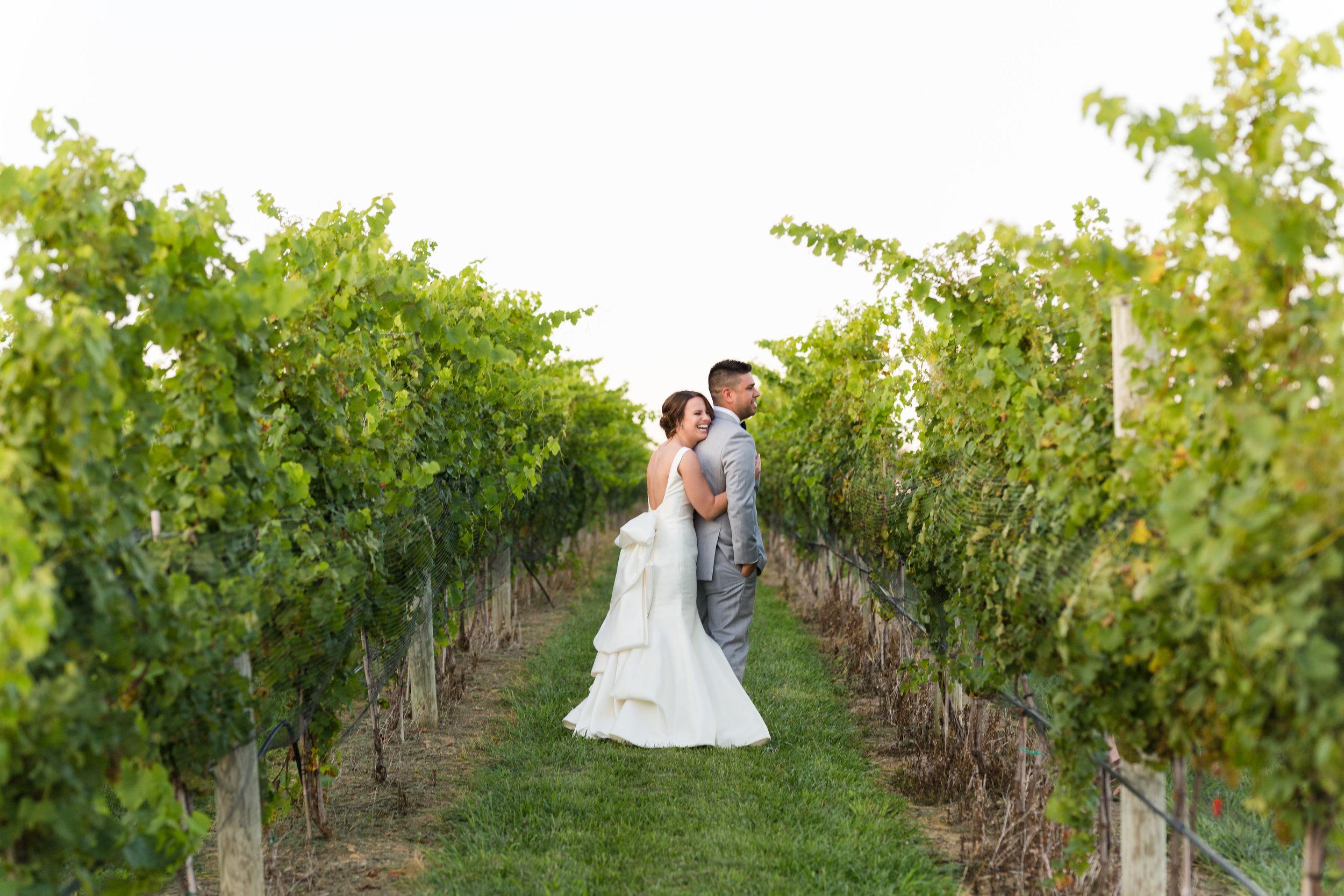 crosskeys wedding c r -83.jpg