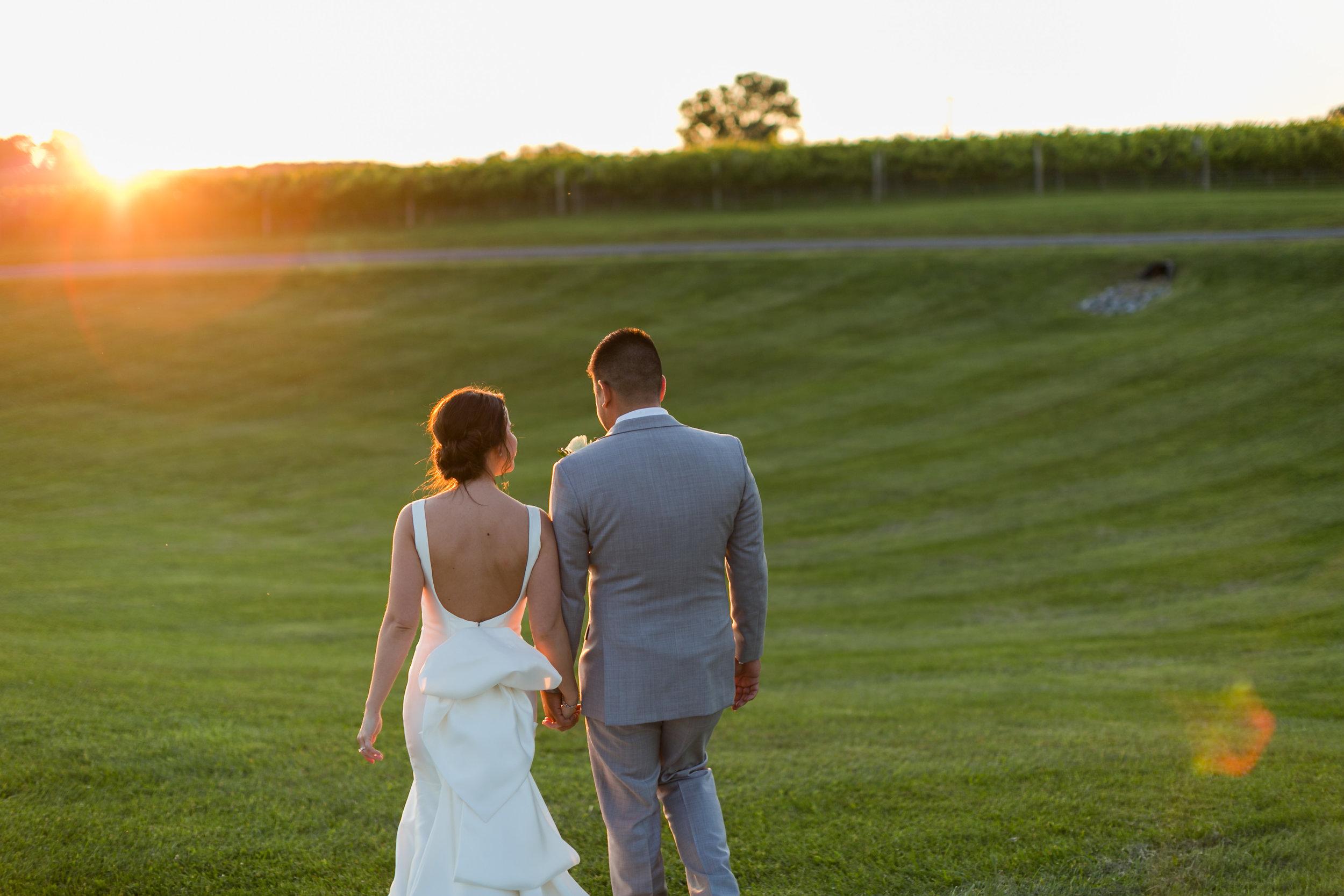 crosskeys wedding c r -80.jpg