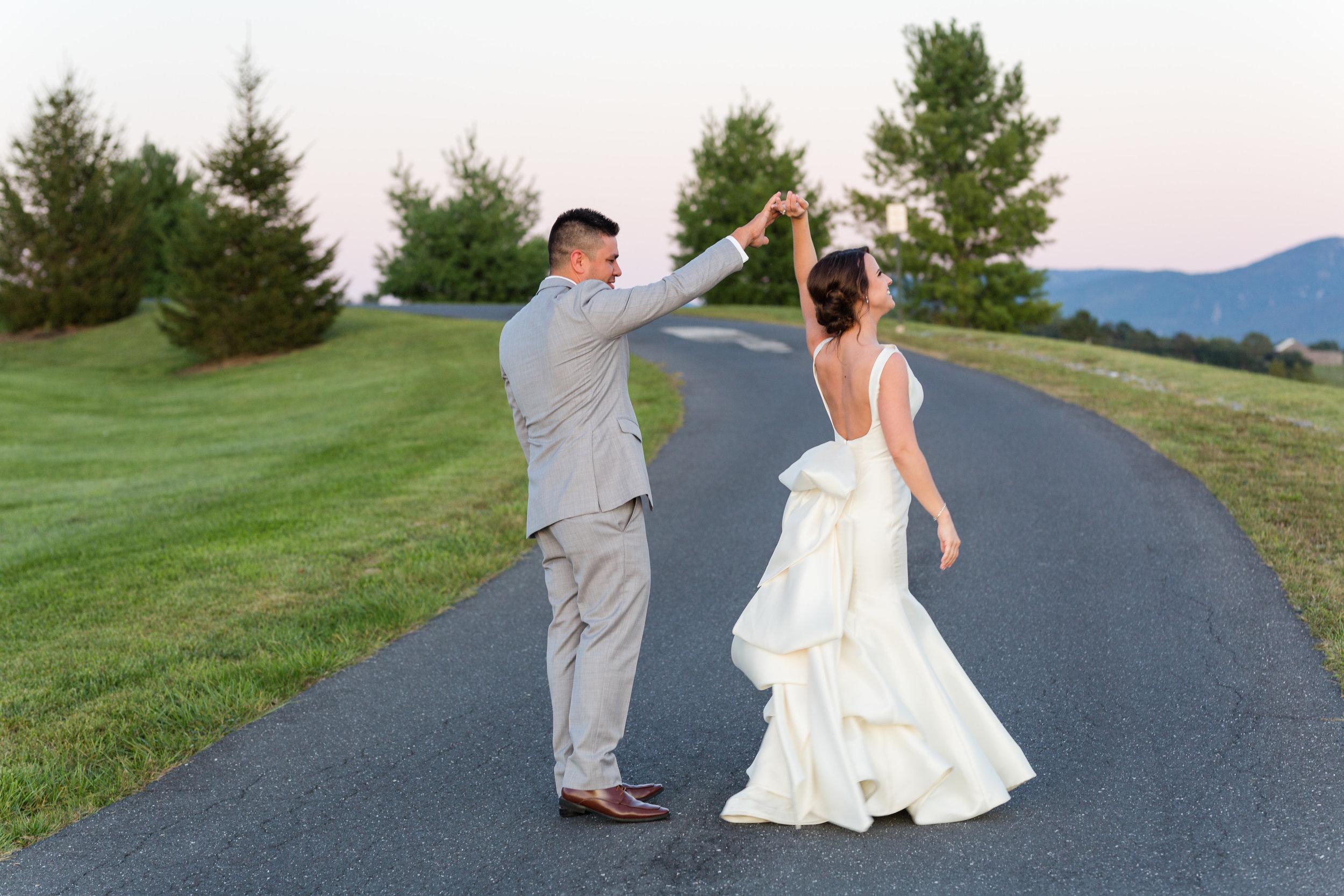 crosskeys wedding c r -89.jpg