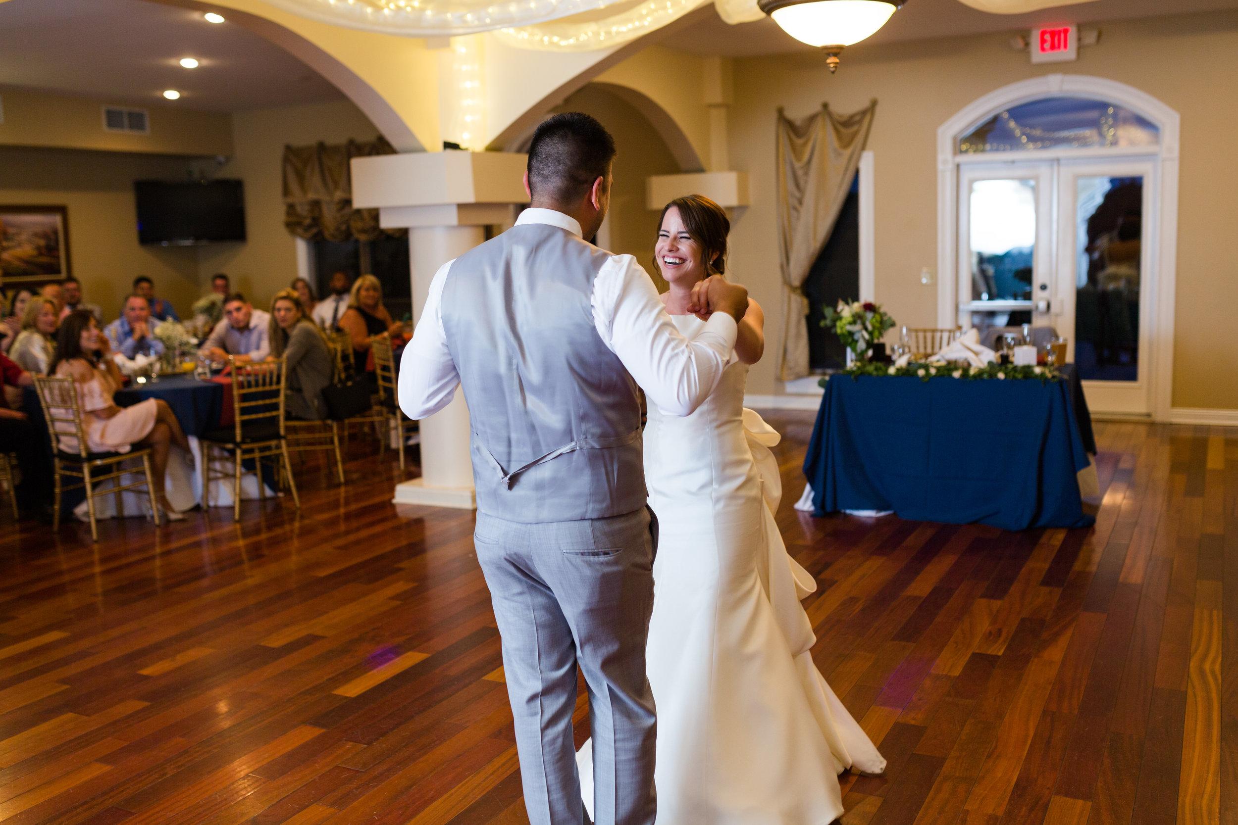 crosskeys wedding c r -97.jpg