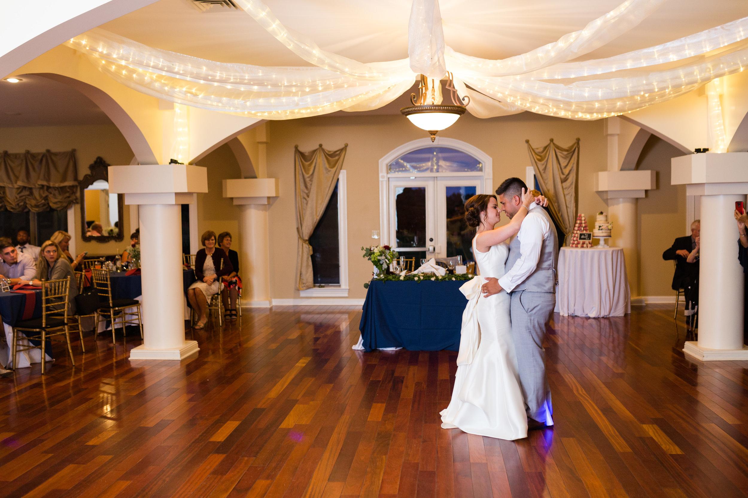 crosskeys wedding c r -96.jpg