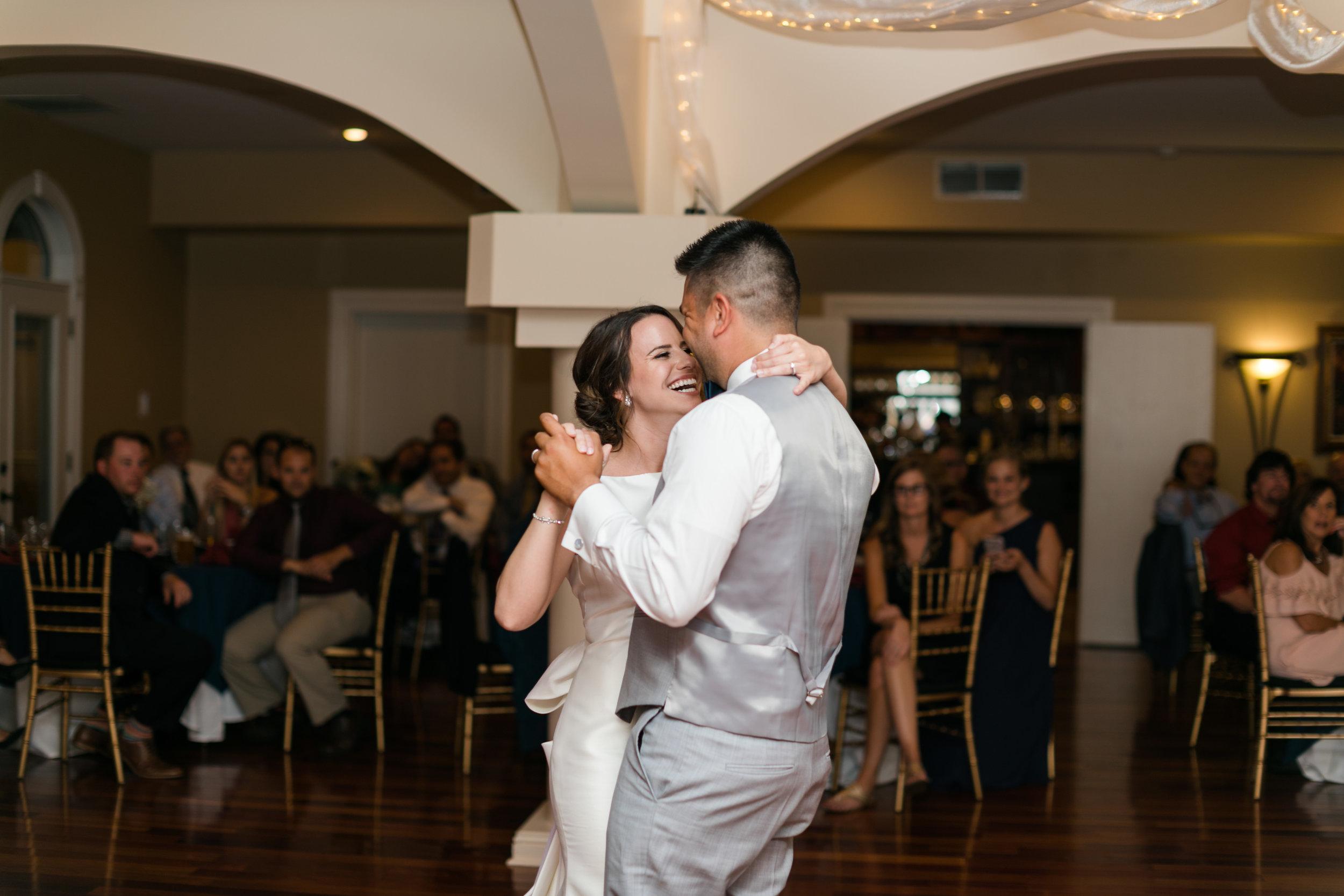 crosskeys wedding c r -101.jpg