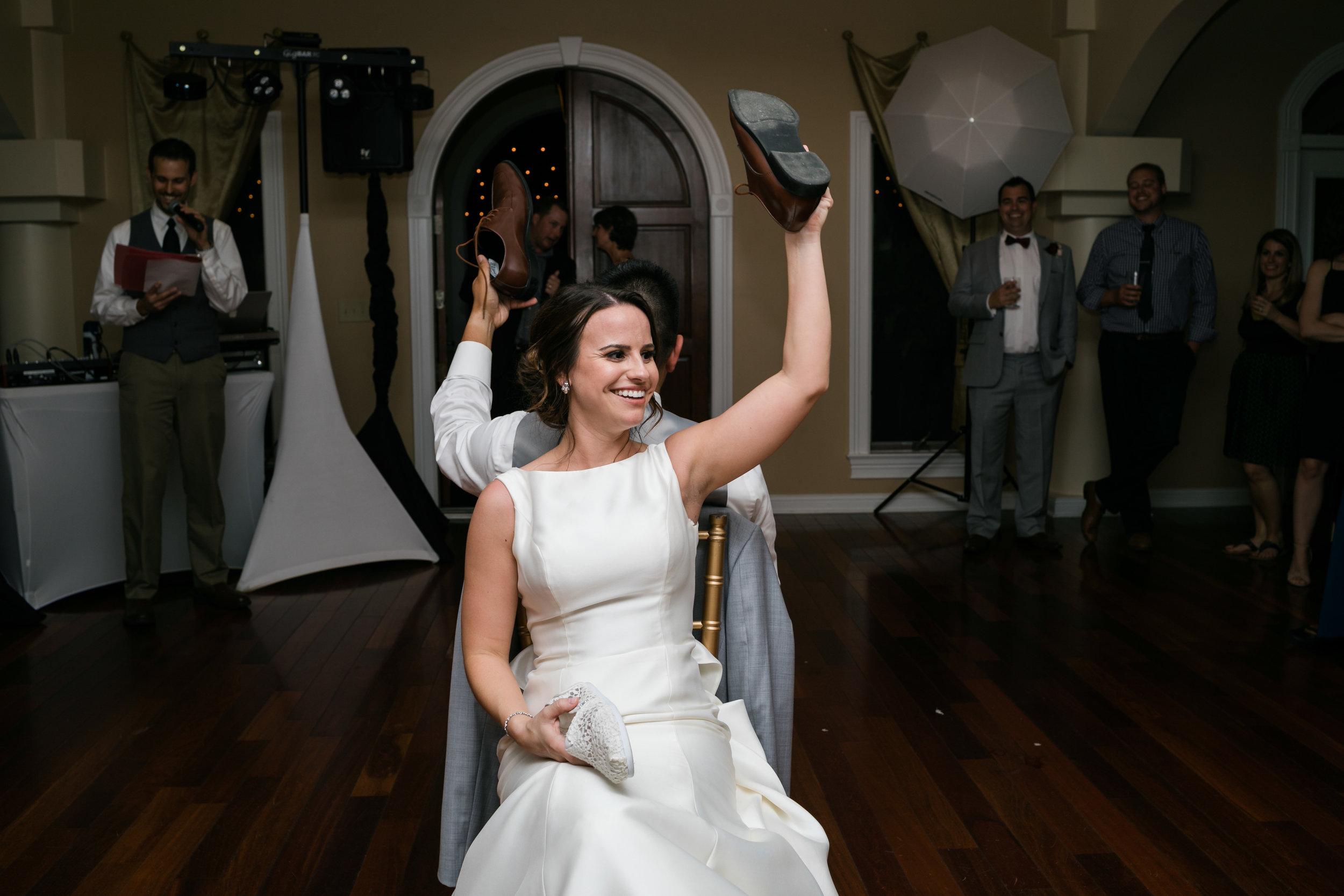 crosskeys wedding c r -107.jpg