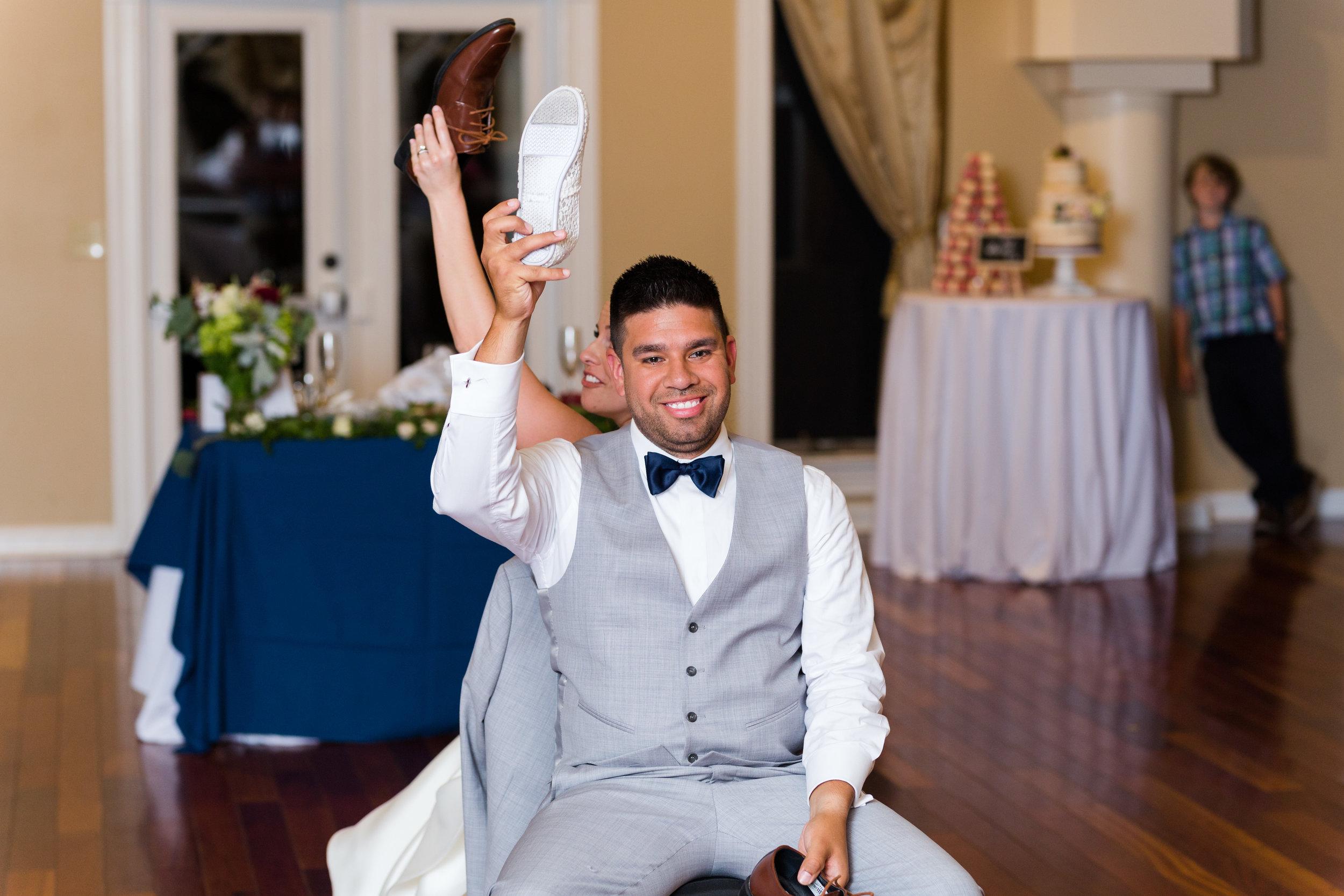 crosskeys wedding c r -104.jpg