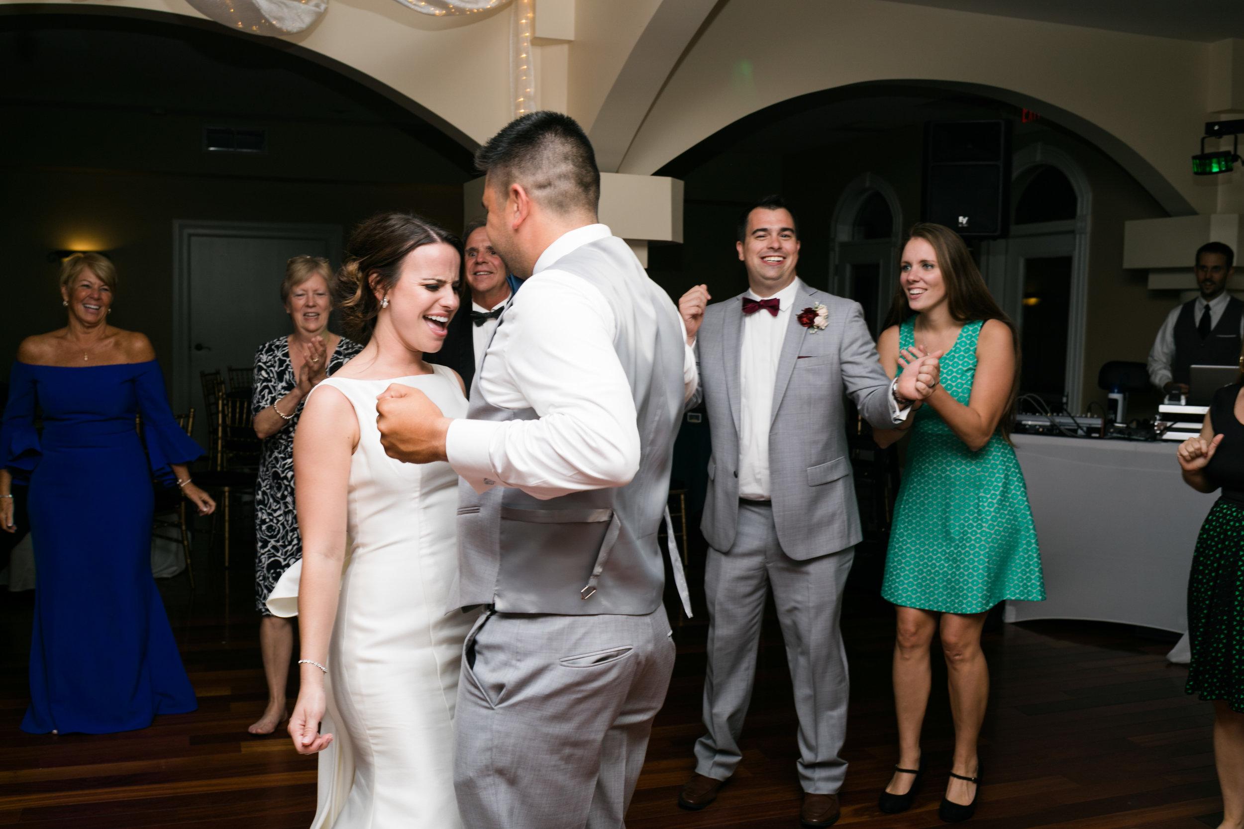 crosskeys wedding c r -117.jpg
