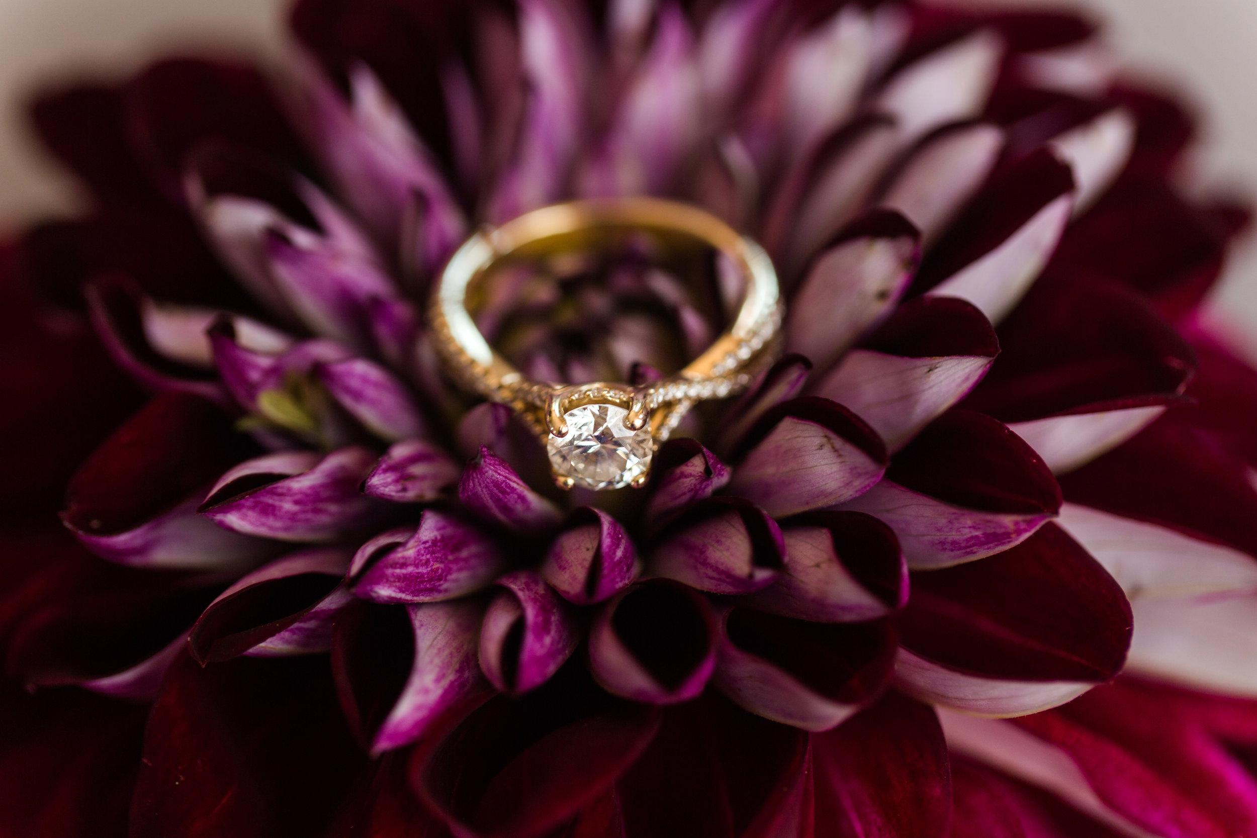 cross keys wedding-4.jpg