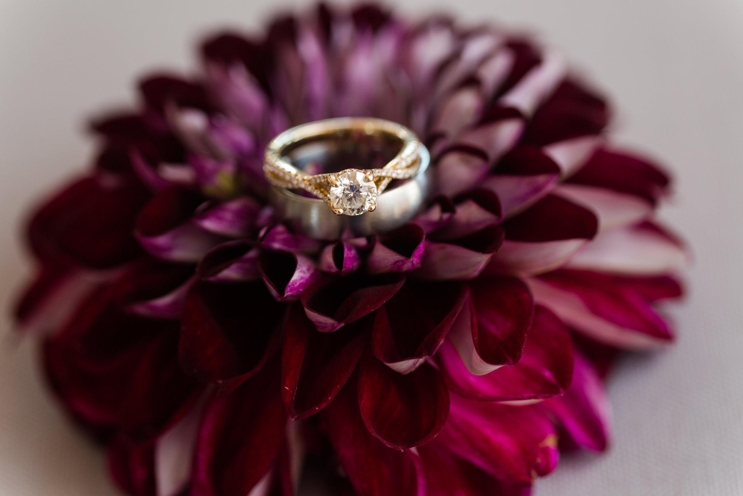 cross keys wedding-3.jpg
