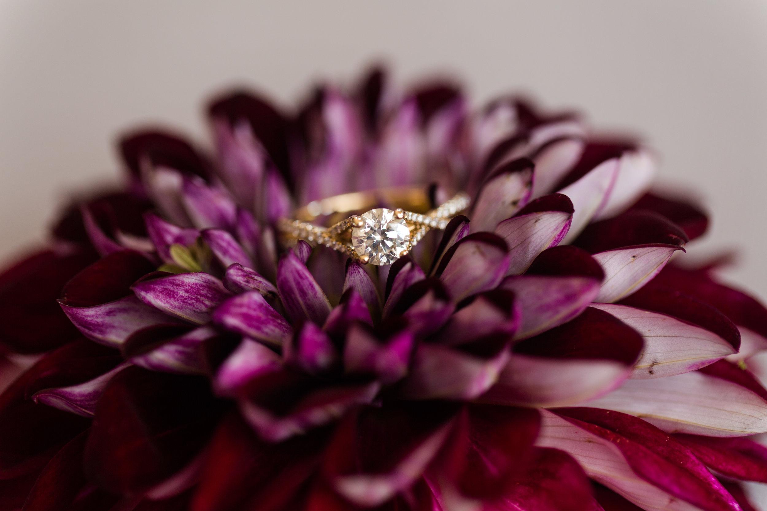 cross keys wedding-5.jpg