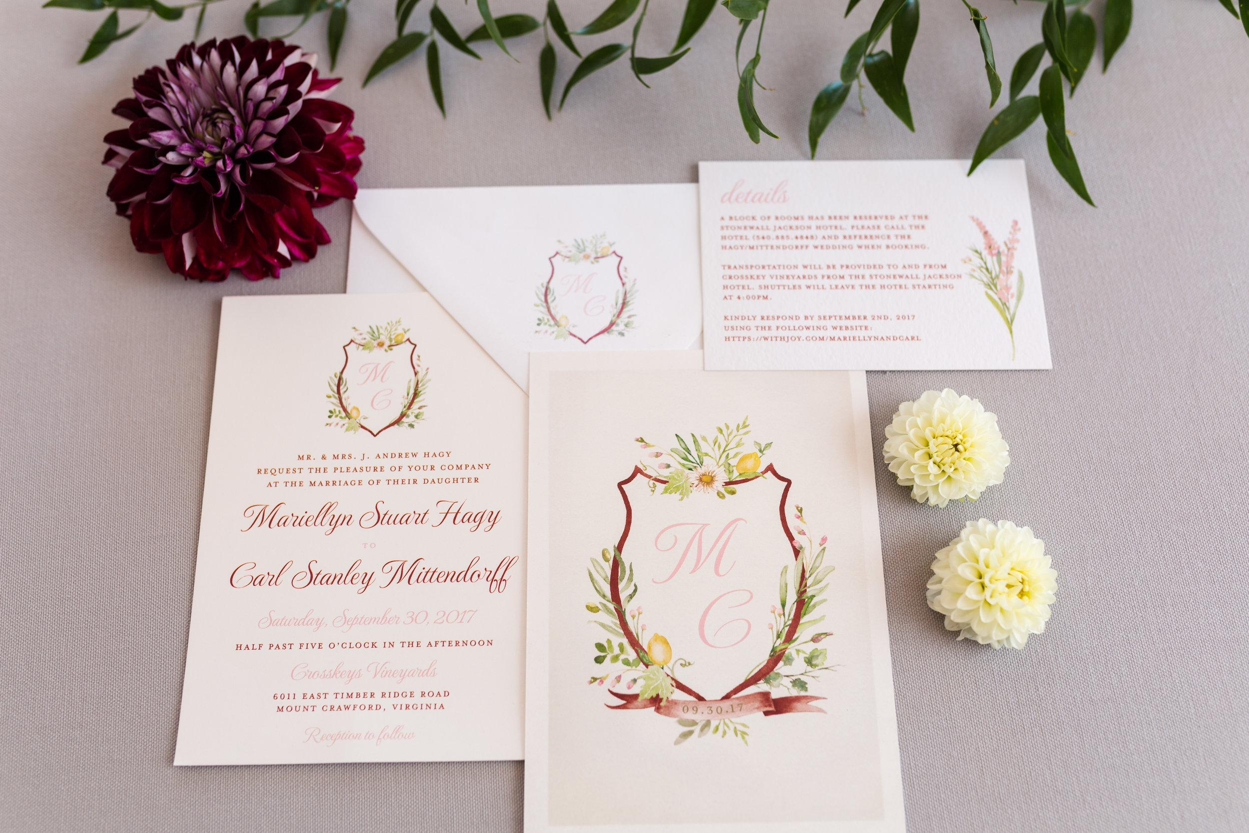 cross keys wedding-2.jpg