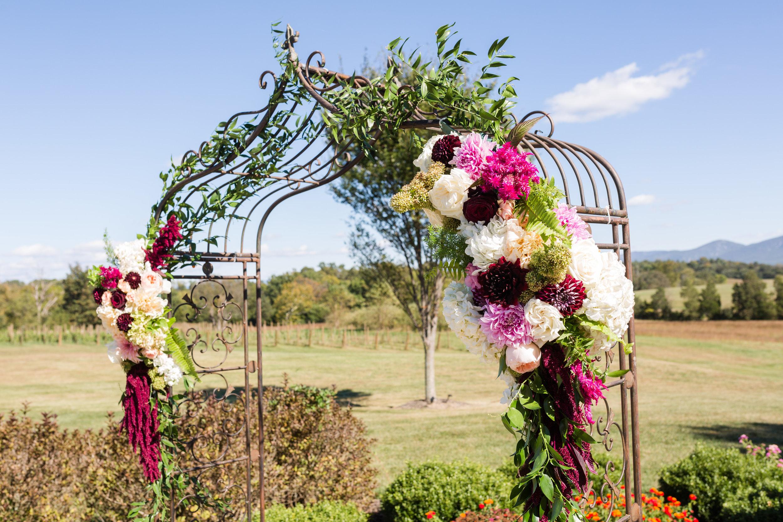 cross keys wedding-9.jpg