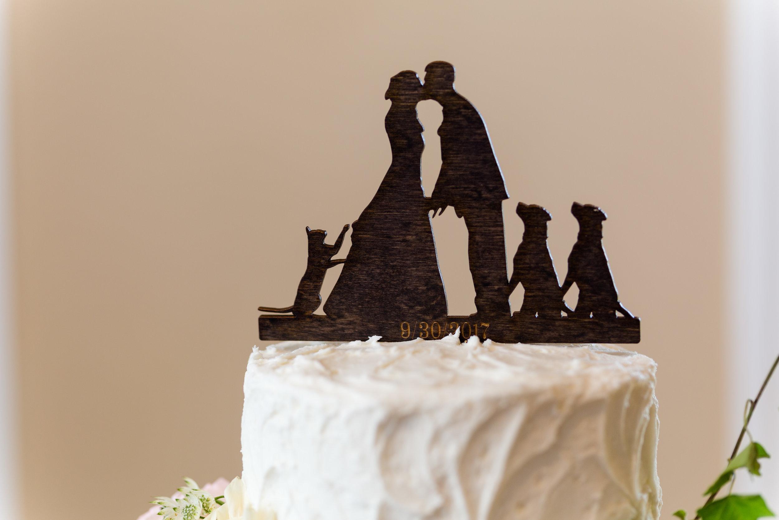 cross keys wedding-11.jpg