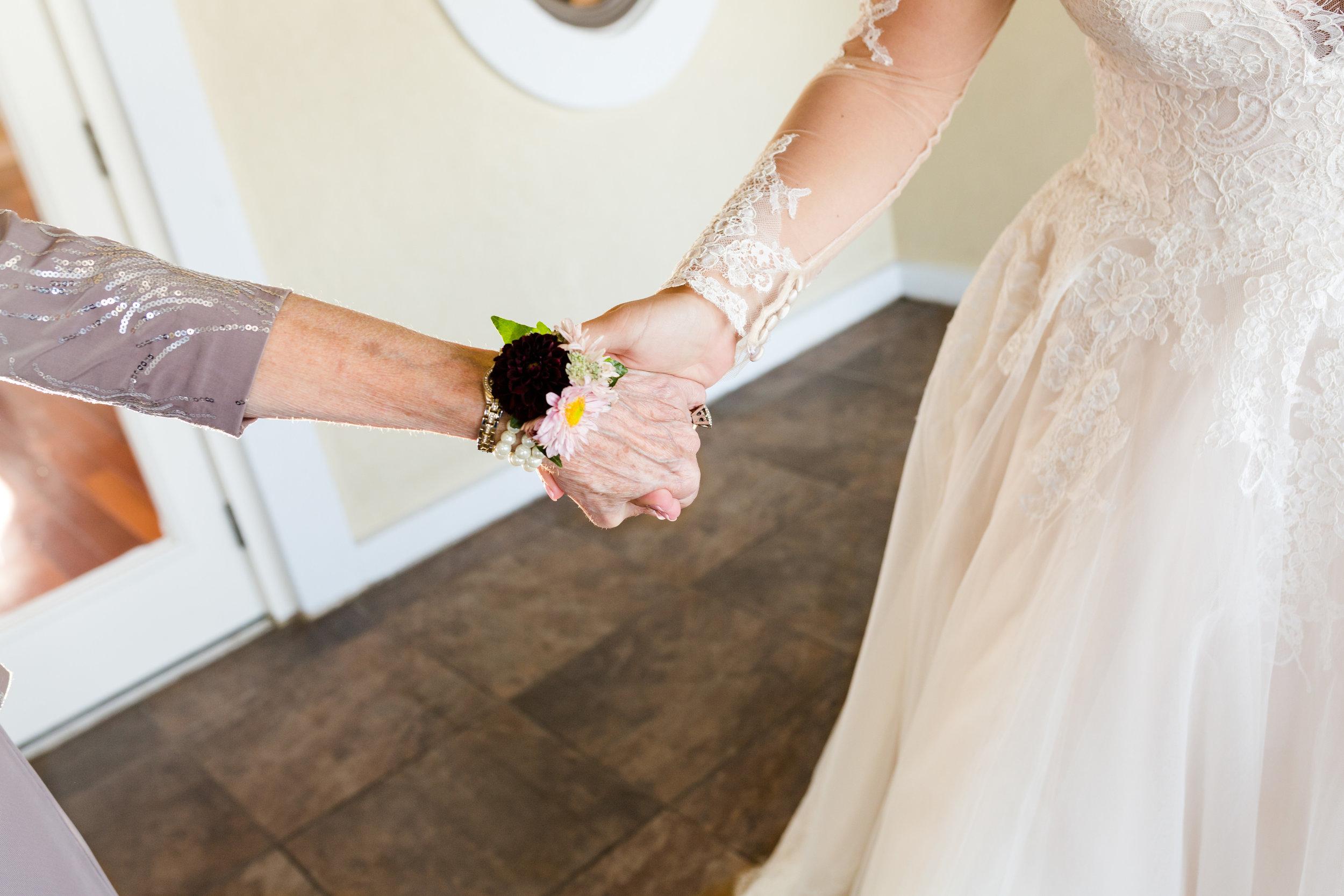 cross keys wedding-23.jpg